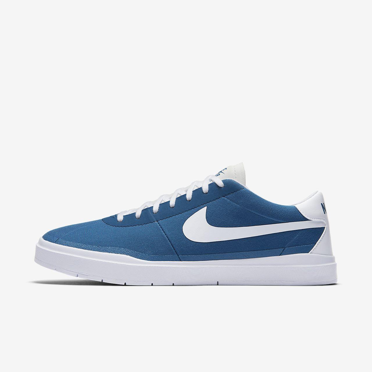 0573804ce4273 Nike Sb Bruin Hyperfeel Canvas | VCFA