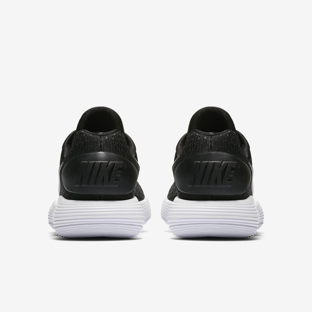 nike basketball shoes 2017 womens. nike hyperdunk 2017 low (team) women\u0027s basketball shoe shoes womens s
