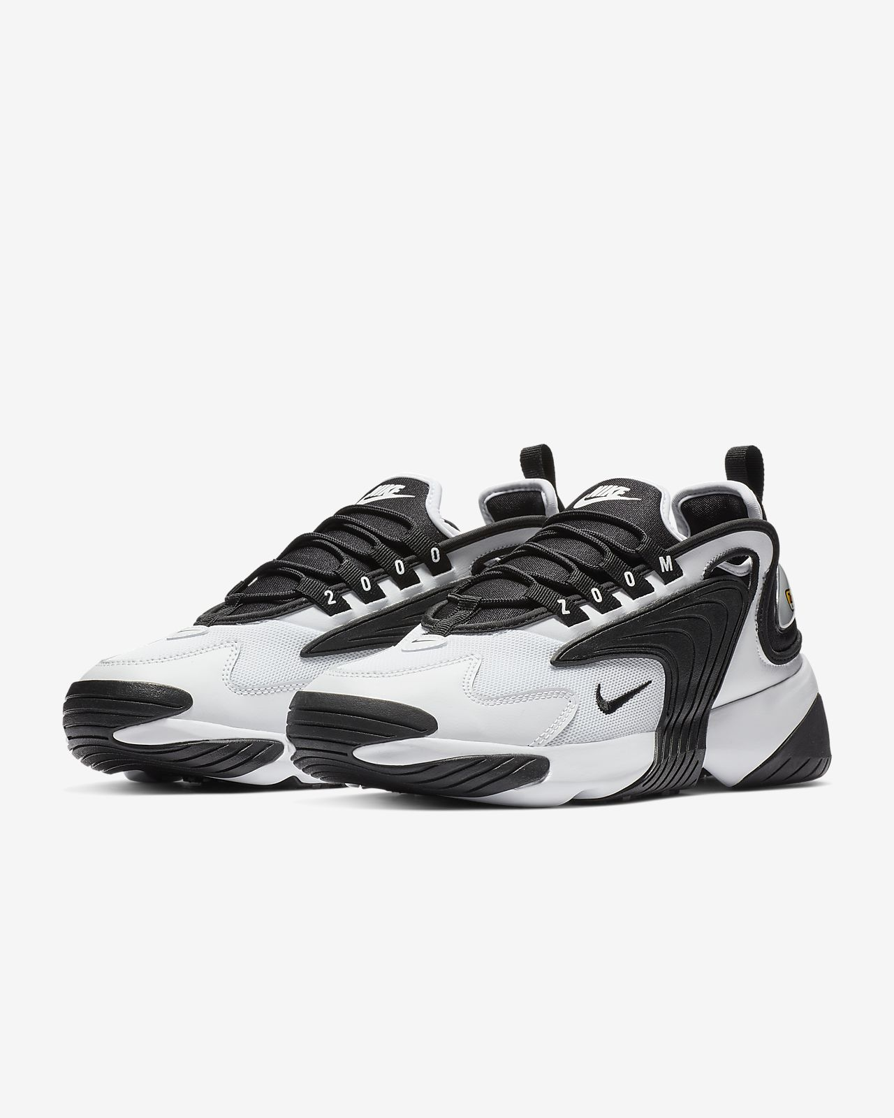 MUST BUY! NIKE ZOOM 2K