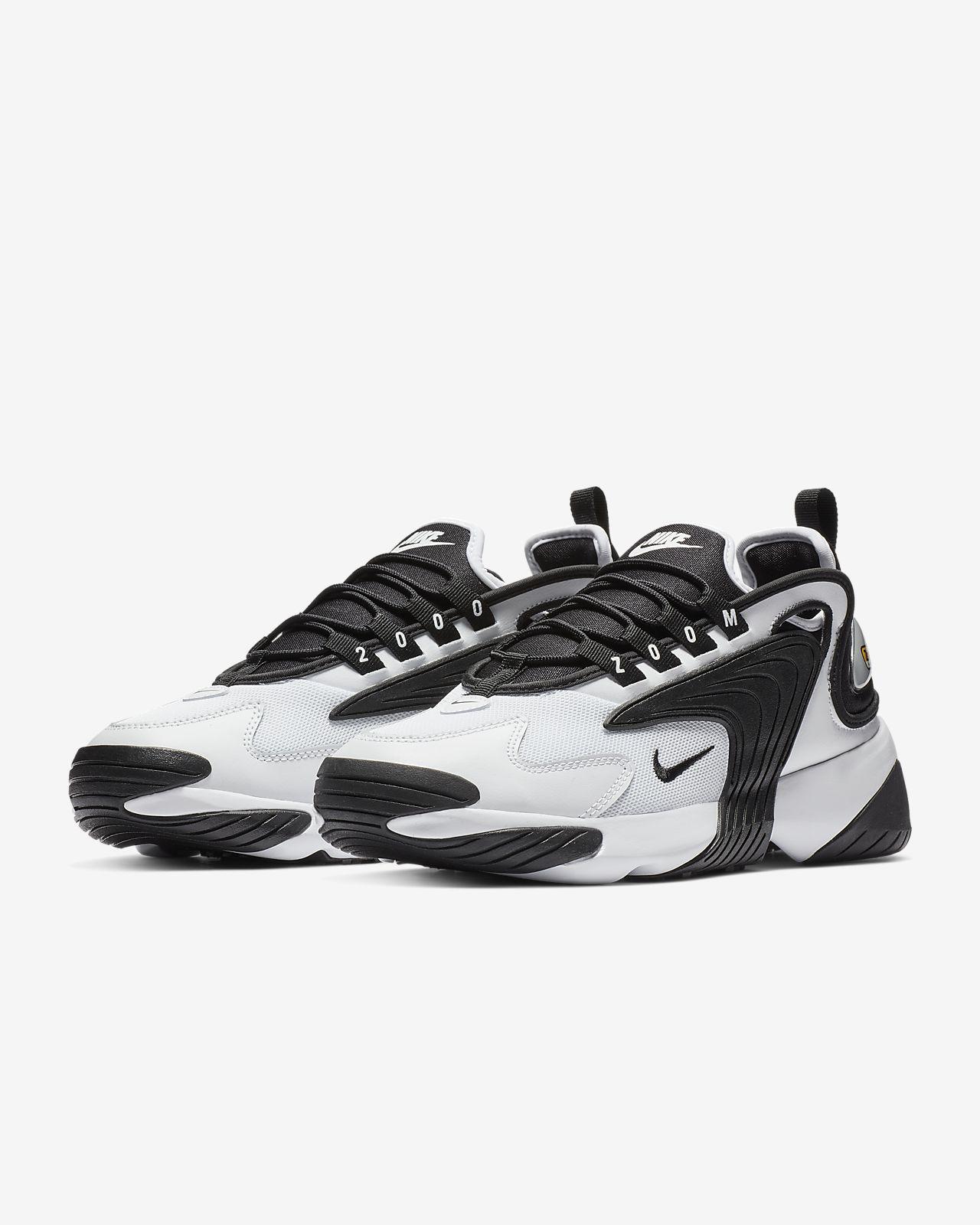 Sneaker 'Nike Zoom 2K'