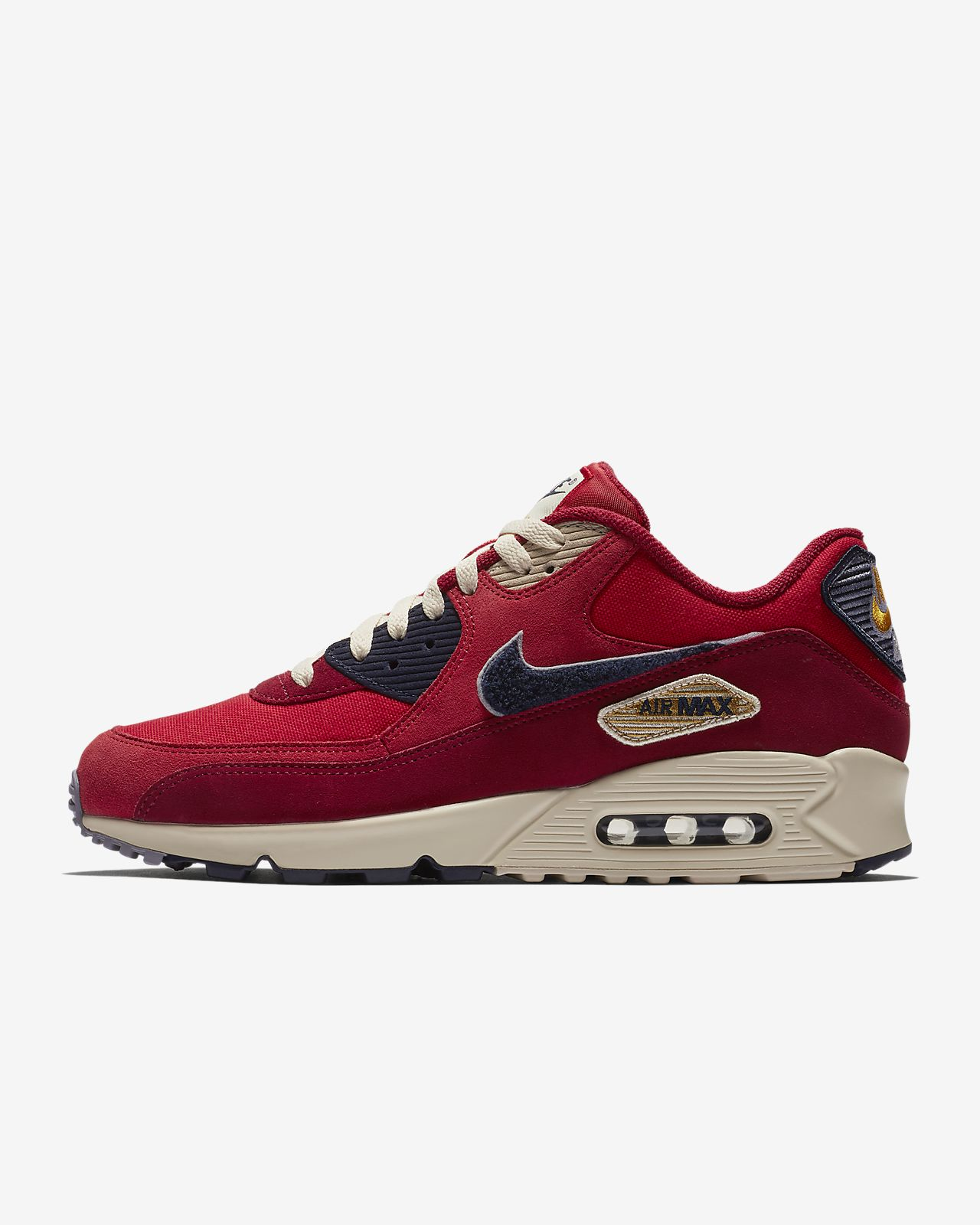 nike air max 90 men's shoe on sale nz