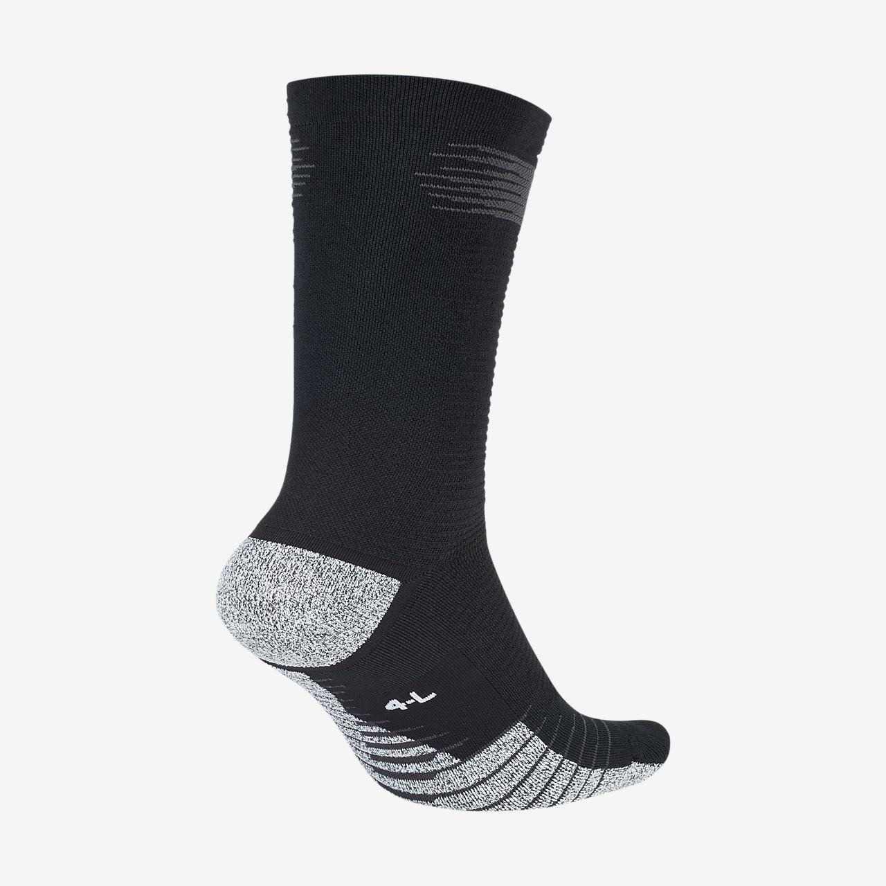 2ca3435b6c31e Fotbalové ponožky NikeGrip Strike Light Crew. Nike.com CZ