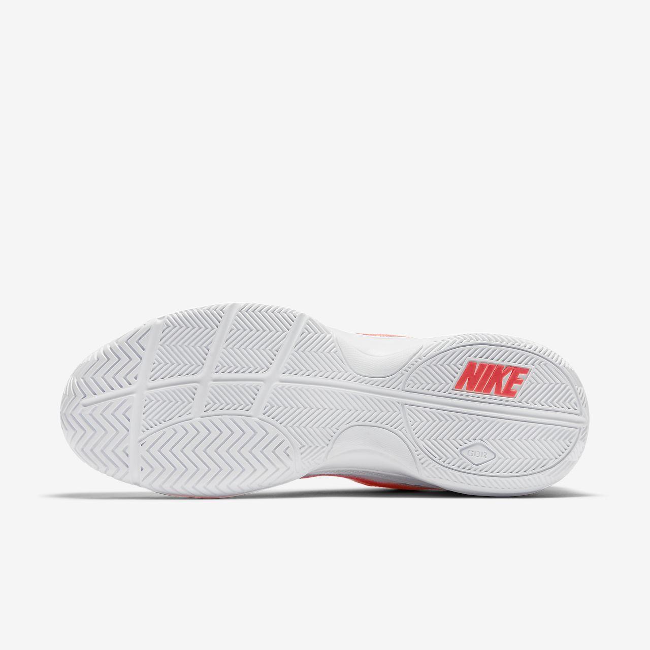 156da27204a3f NikeCourt Lite Zapatillas de tenis de pista rápida - Hombre. Nike.com ES
