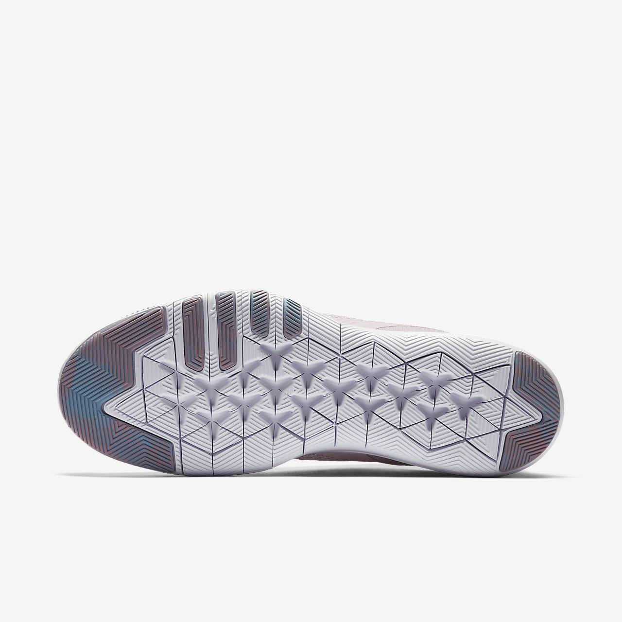 7 Nike De Chaussure Aérobic Trainer Et Flex FitnessDanse Pour E2IH9DWY