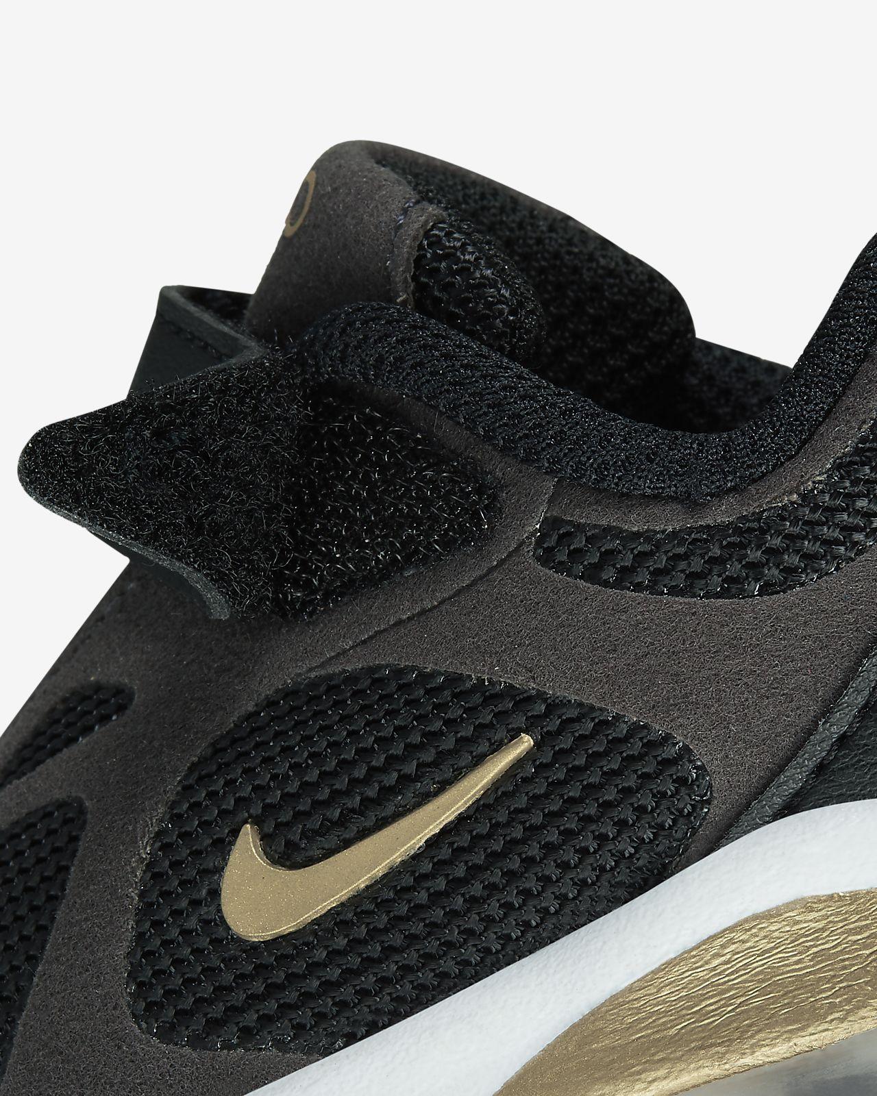 Max Air 200 Kleinkinder Nike für Schuh Babys und lJK1TFc3