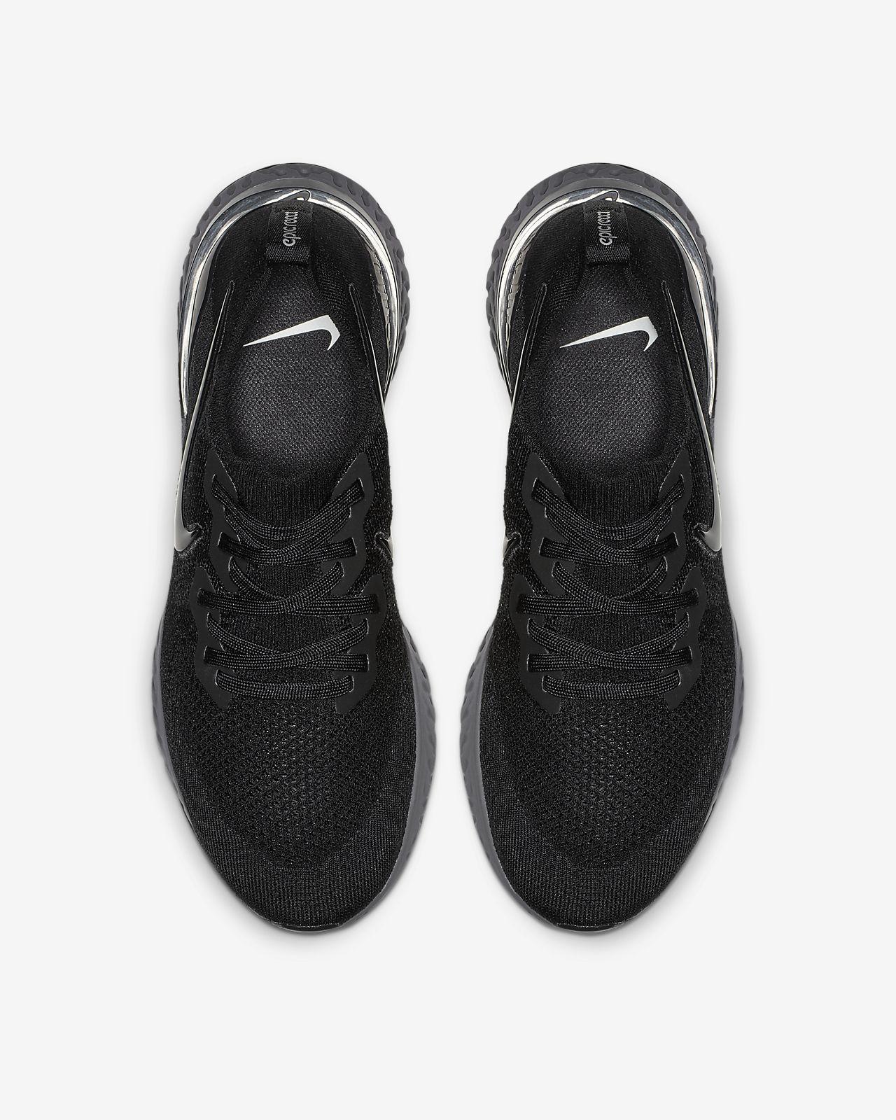 29cbb8c04 Nike Epic React Flyknit 2 Men s Running Shoe. Nike.com GB