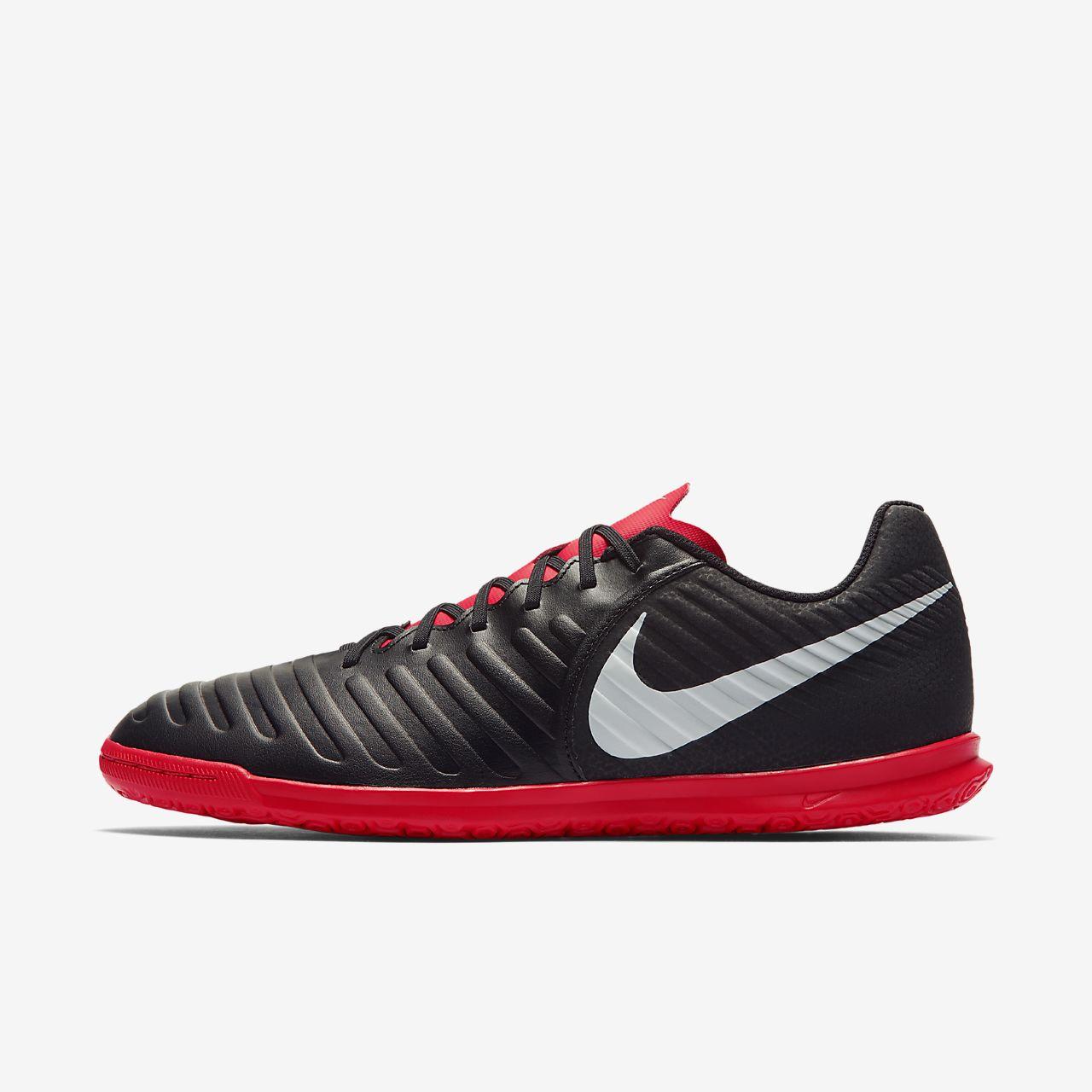 f5dd7d3b91 Nike TiempoX Legend VII Club Indoor/Court Football Shoe. Nike.com NZ