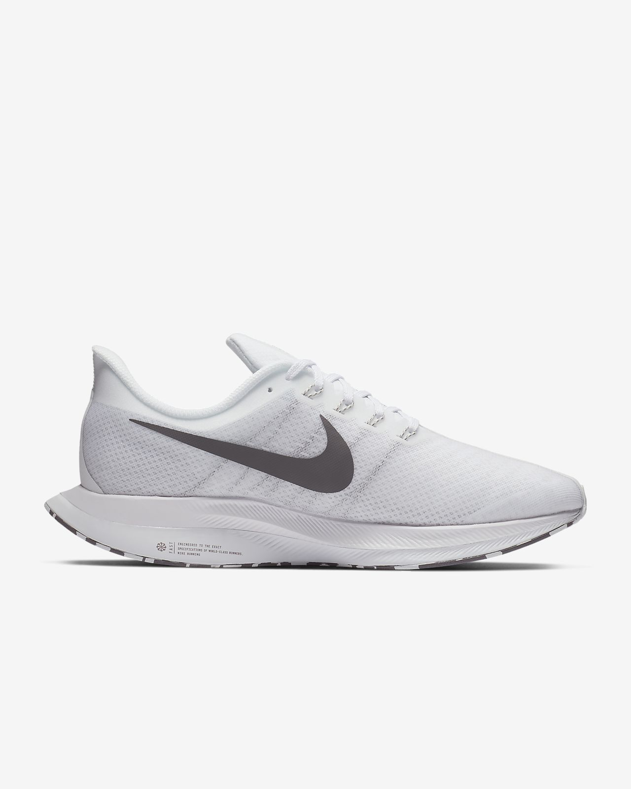 0ce83d359c917 Low Resolution Nike Zoom Pegasus Turbo Men s Running Shoe Nike Zoom Pegasus  Turbo Men s Running Shoe