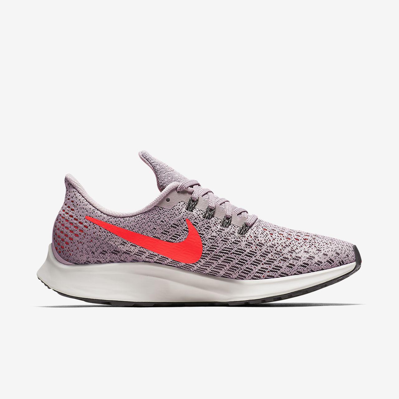the best attitude 4273a a2fcb ... Nike Air Zoom Pegasus 35 Women s Running Shoe