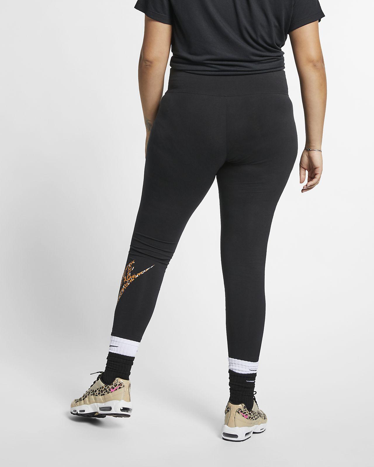 Sportswear Nike Dameslegginggrote Nike MatenBe Sportswear Nike Dameslegginggrote Dameslegginggrote Sportswear MatenBe Y6ybfg7