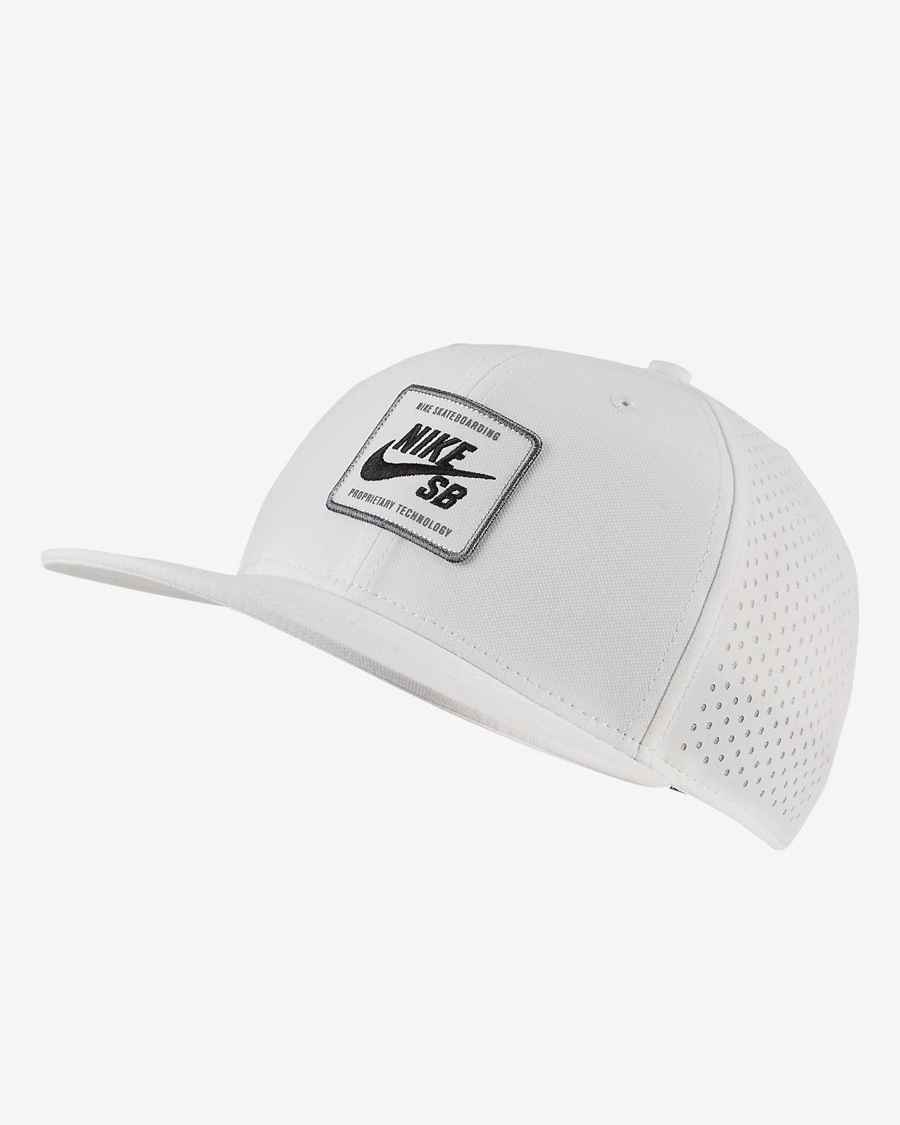 หมวกสเก็ตบอร์ด Nike SB AeroBill Pro 2.0