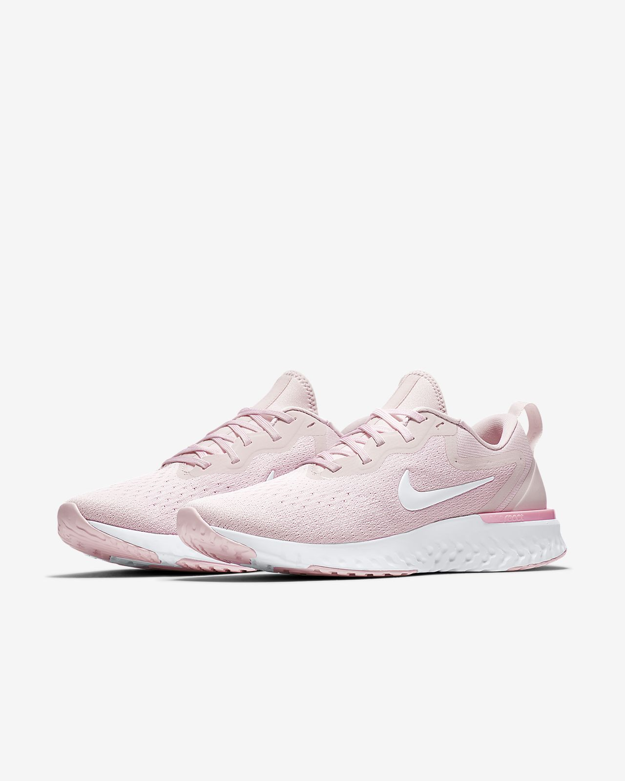 2361282f59662 Nike Odyssey React Women s Running Shoe. Nike.com IN