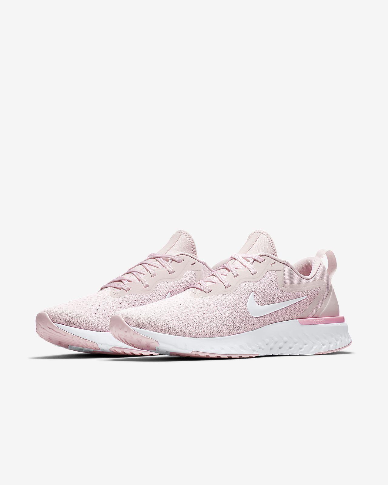 3508d10ab25c0 Nike Odyssey React Women's Running Shoe. Nike.com SG