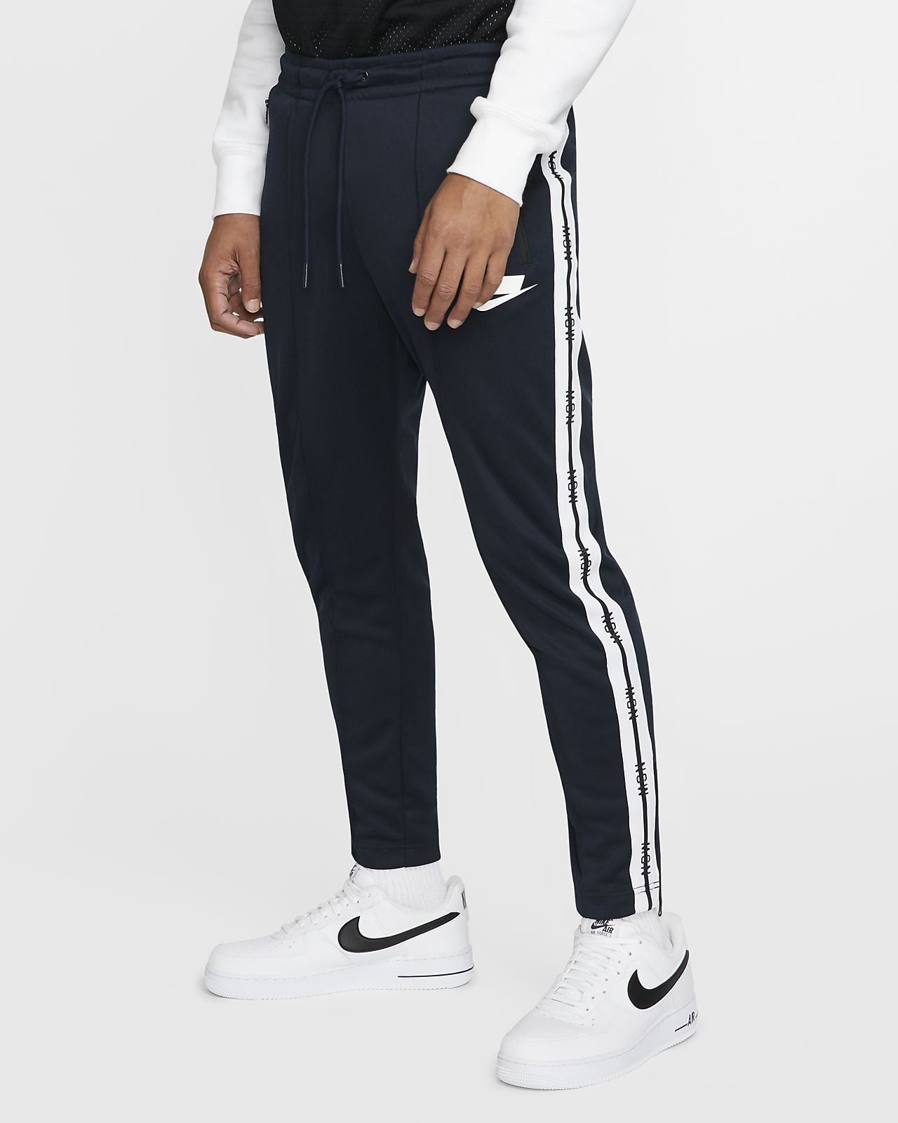 1df6d15e Low Resolution Брюки Nike Sportswear NSW Брюки Nike Sportswear NSW