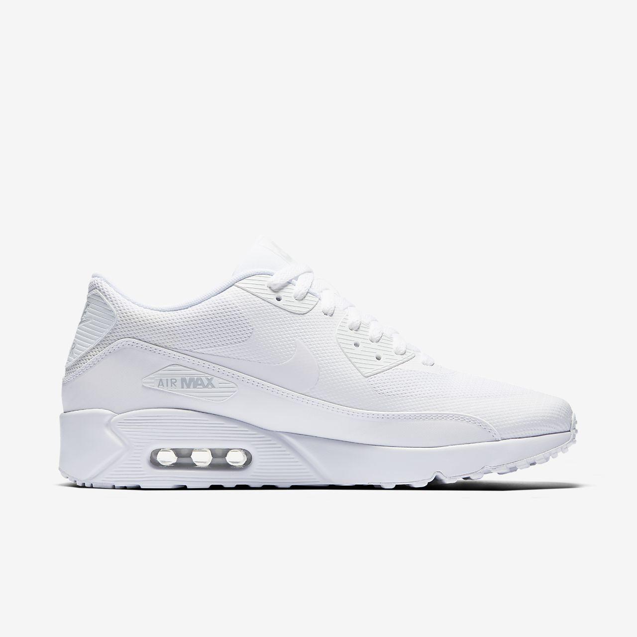 ... Nike Air Max 90 Ultra 2.0 Essential Men's Shoe