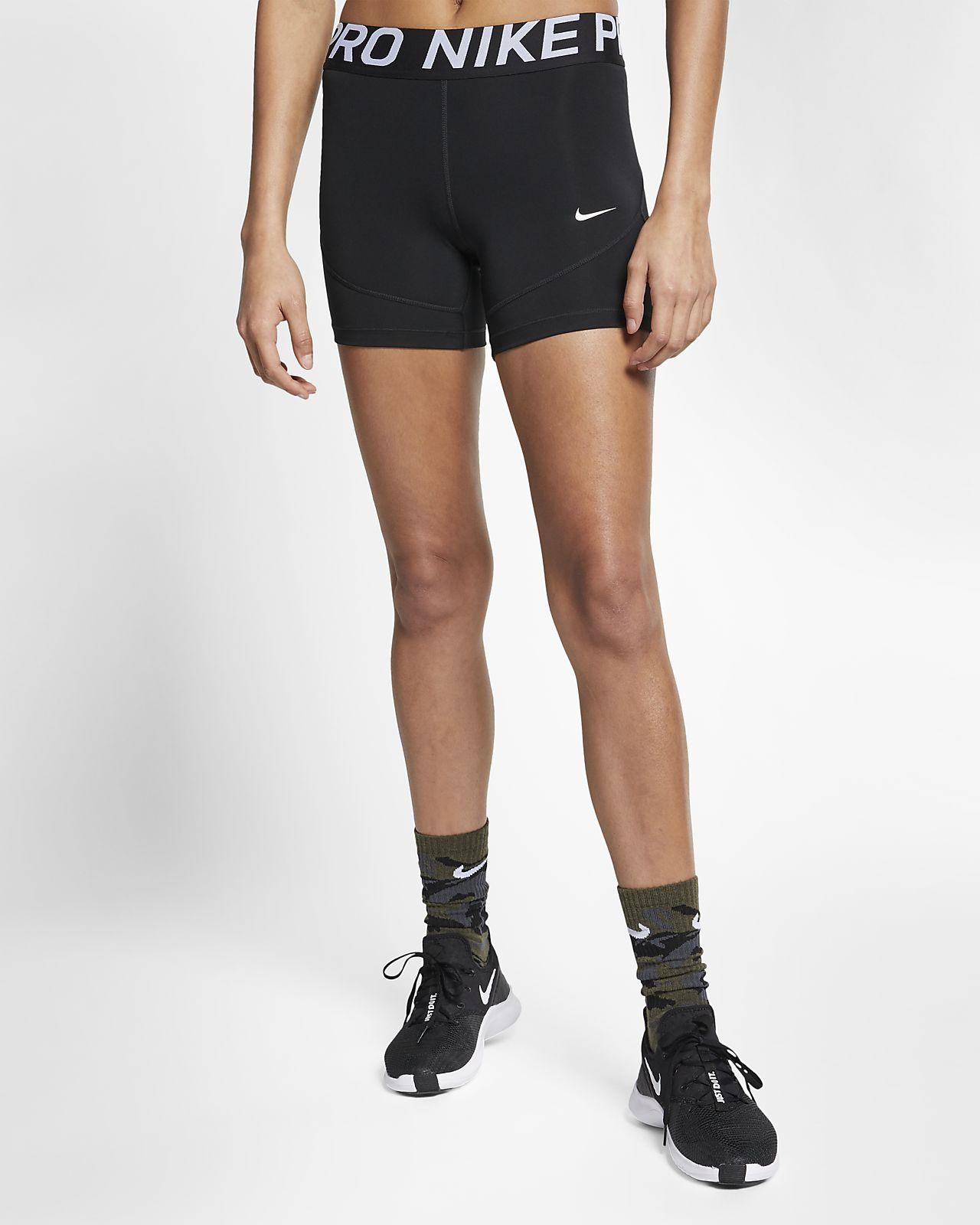 Nike Pro Women's 5