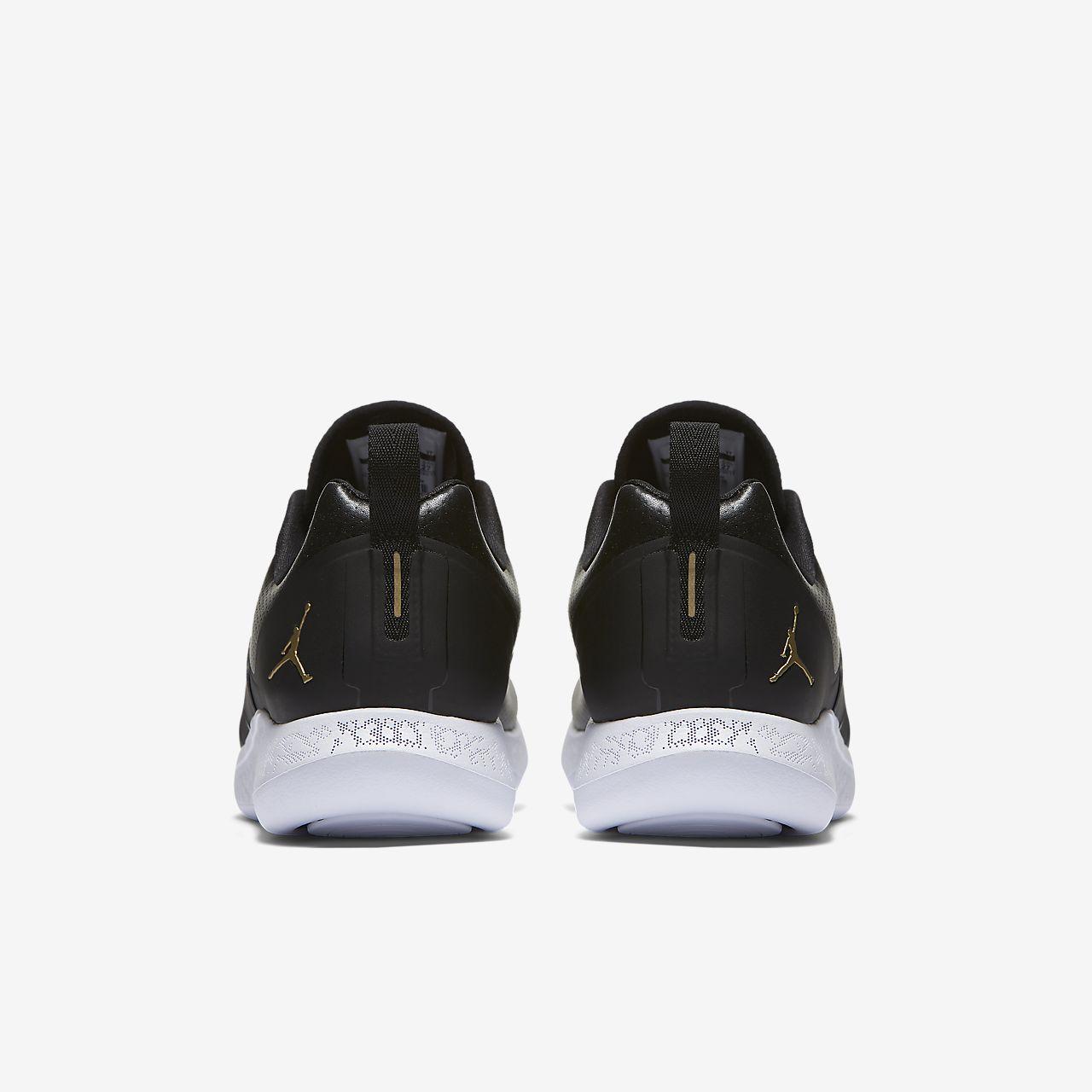 ... Jordan Grind Men's Running Shoe