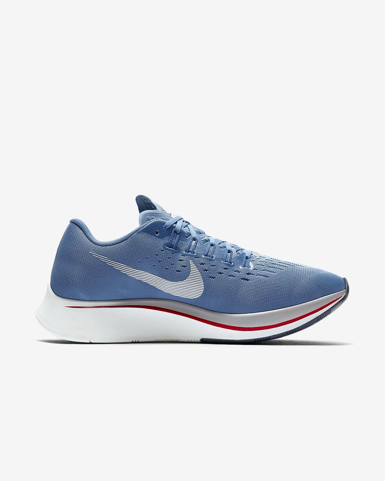 ... Nike Zoom Fly Zapatillas de running - Hombre