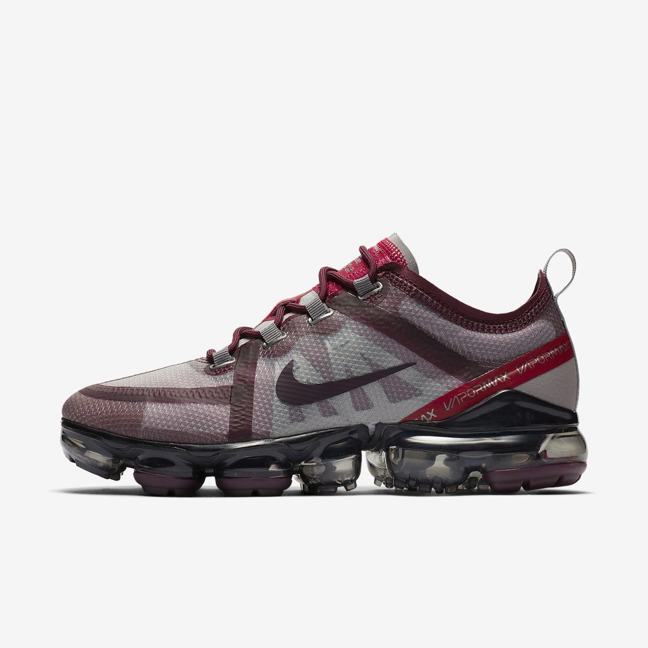 Γυναικείο παπούτσι Nike Air VaporMax 2019