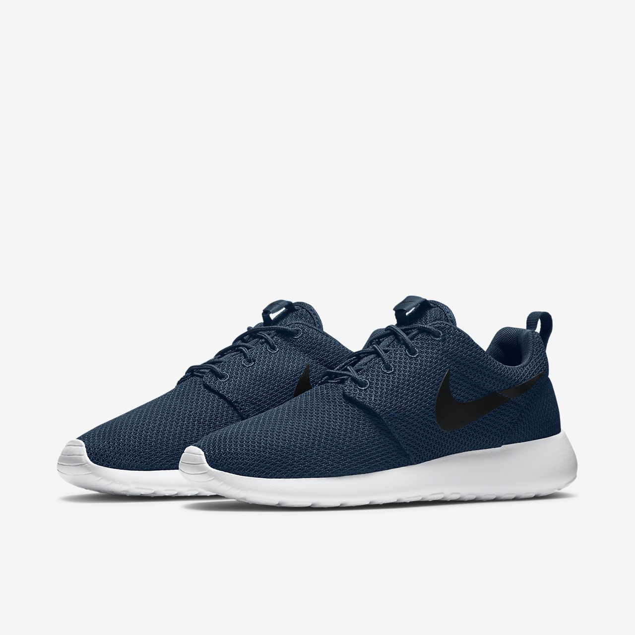 Nike Roshe One Men's Shoe. Nike.com