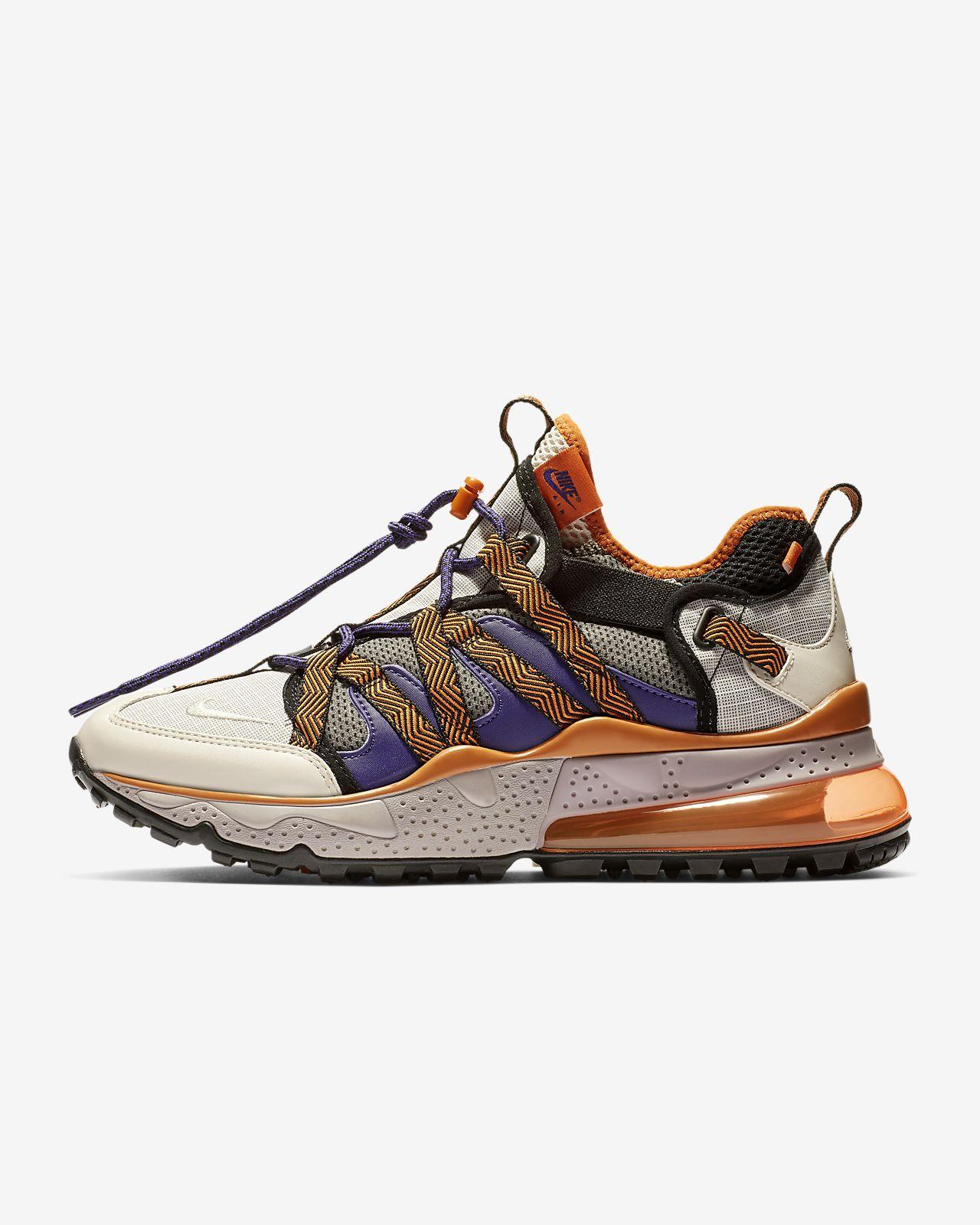 Nike Air Max 270 Bowfin 男鞋