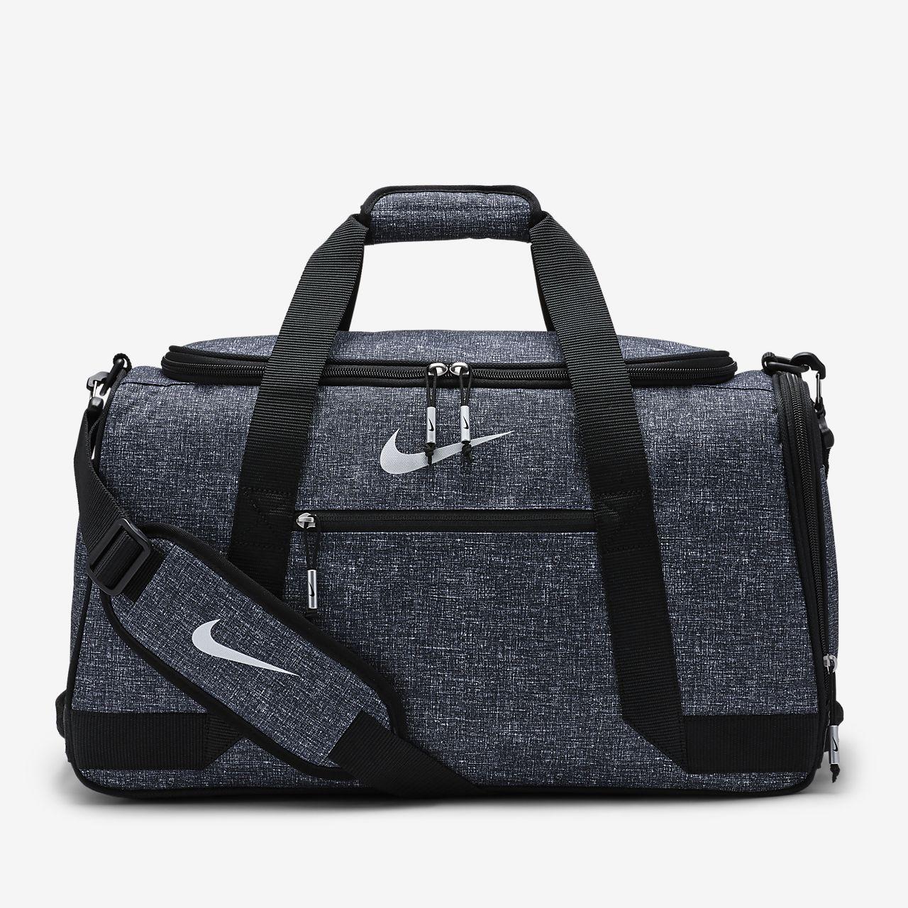 Nike Sport Duffel Bag