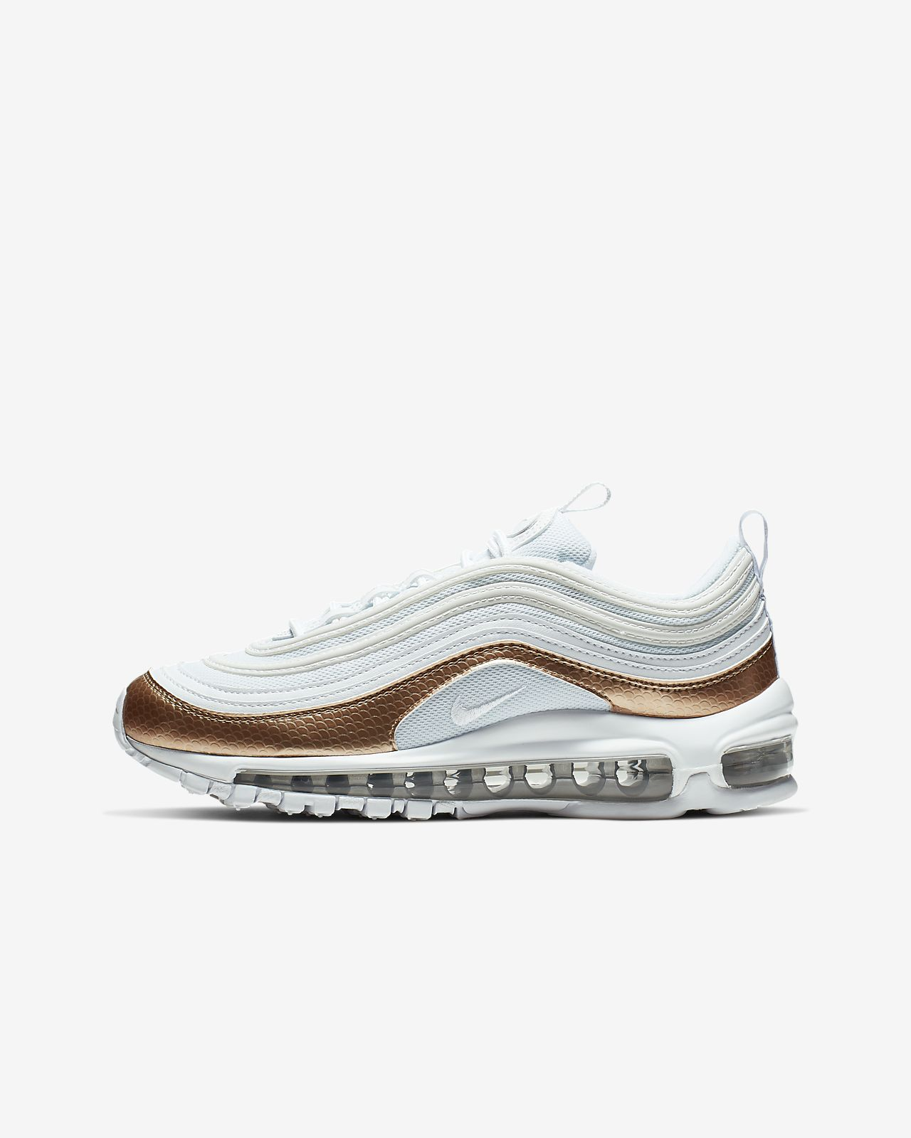 Nike Air Max 97 EP Older Kids' Shoe