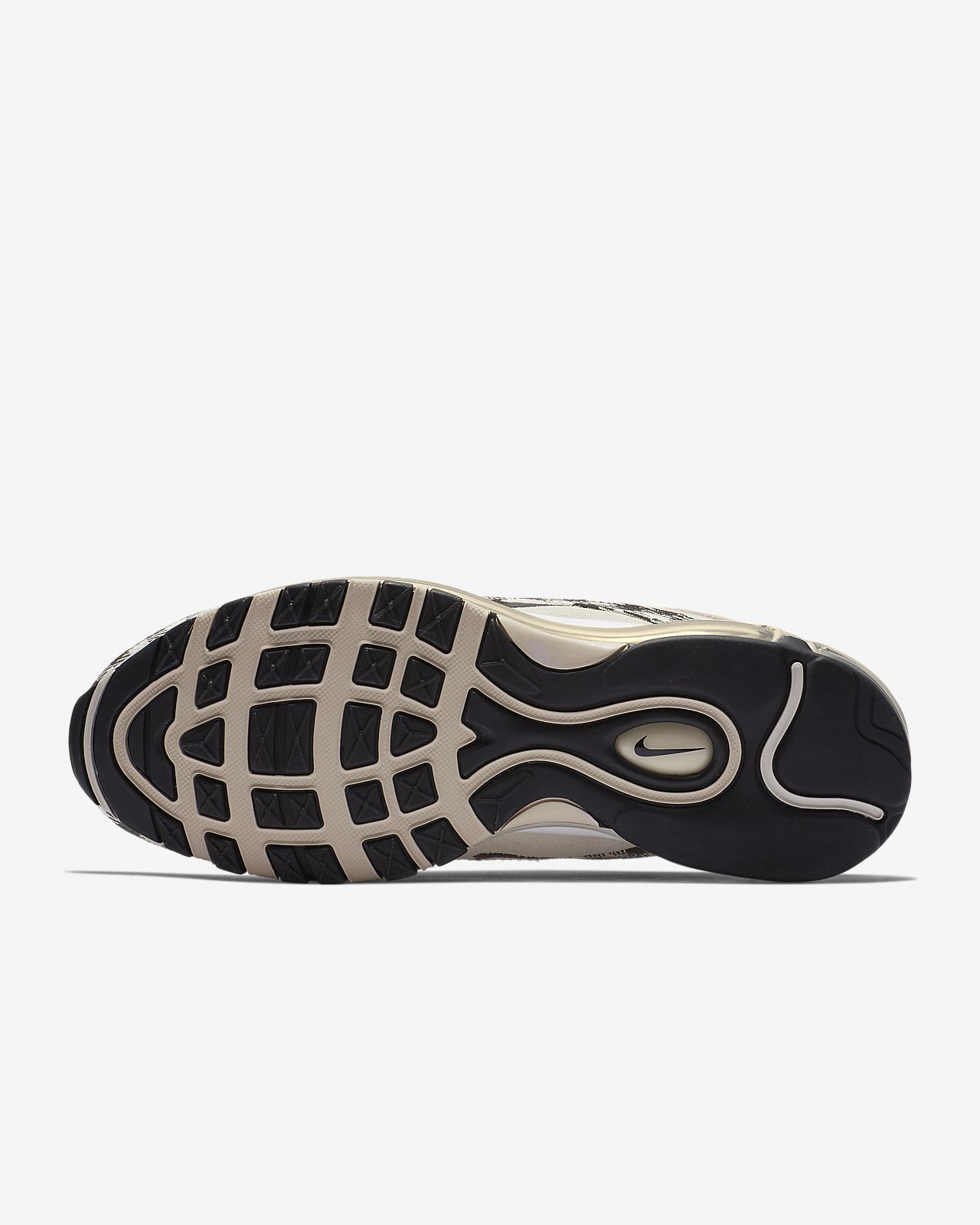 official photos 431d5 86f22 ... Nike Air Max 97 Premium Men s Shoe