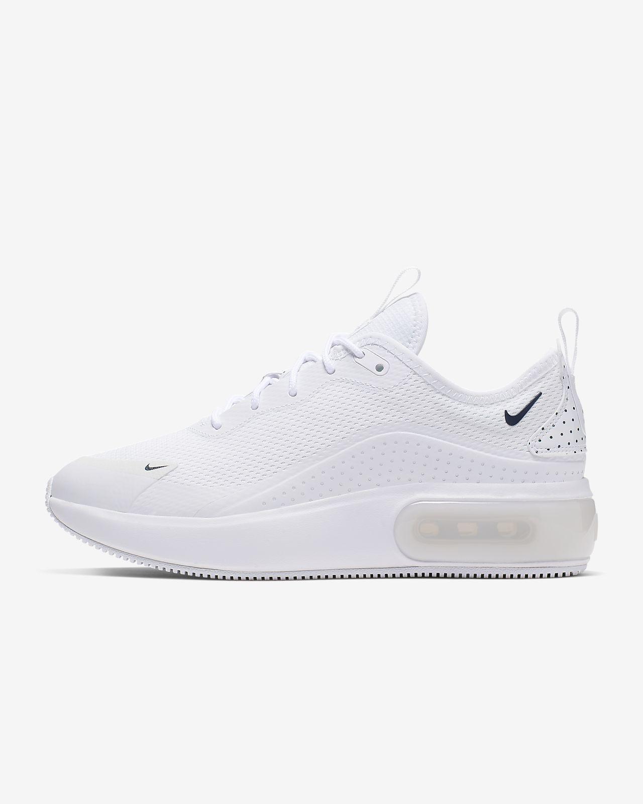 Женские кроссовки Nike Air Max Dia SE Unité Totale