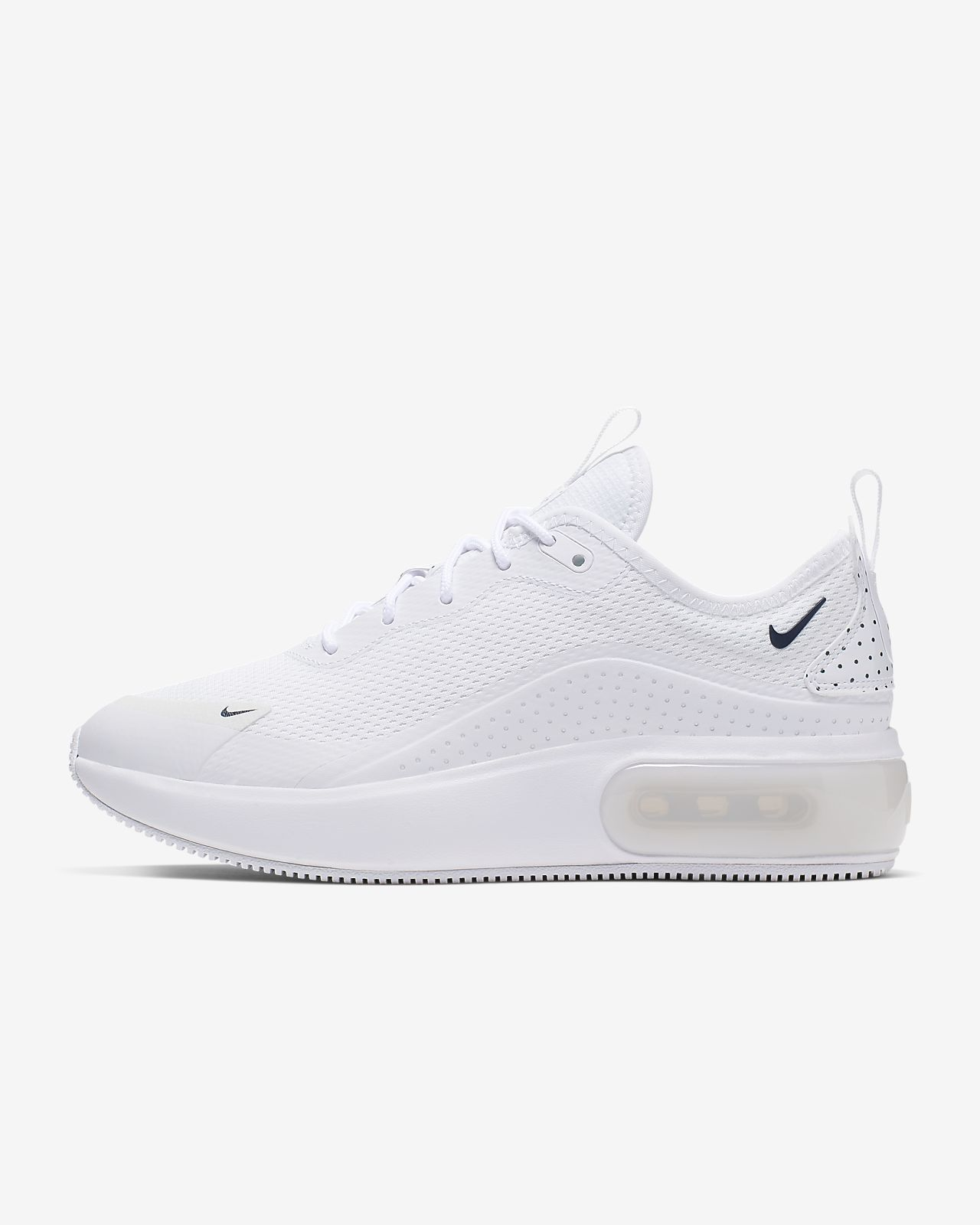 Nike Air Max Dia SE Unité Totale sko til dame