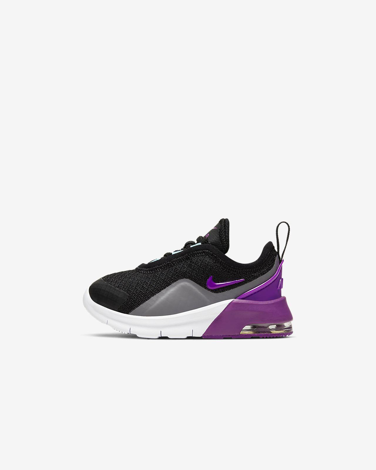 Shoe 2 Nike Max Air Motion InfantToddler IYygvb6m7f