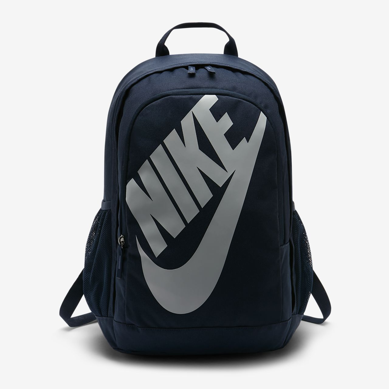 Nike Sportswear Hayward Futura 2.0 Backpack. Nike.com AT 43b6b16828b82