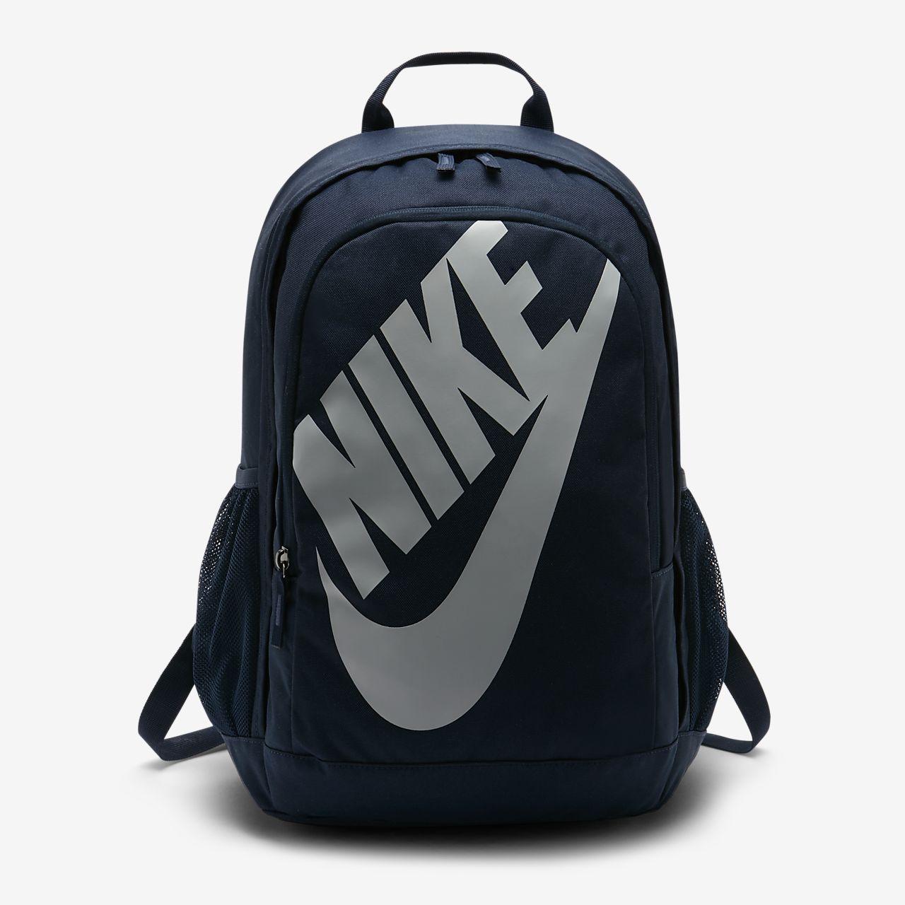 cbfb4366e6 Nike Sportswear Hayward Futura 2.0 Backpack. Nike.com LU