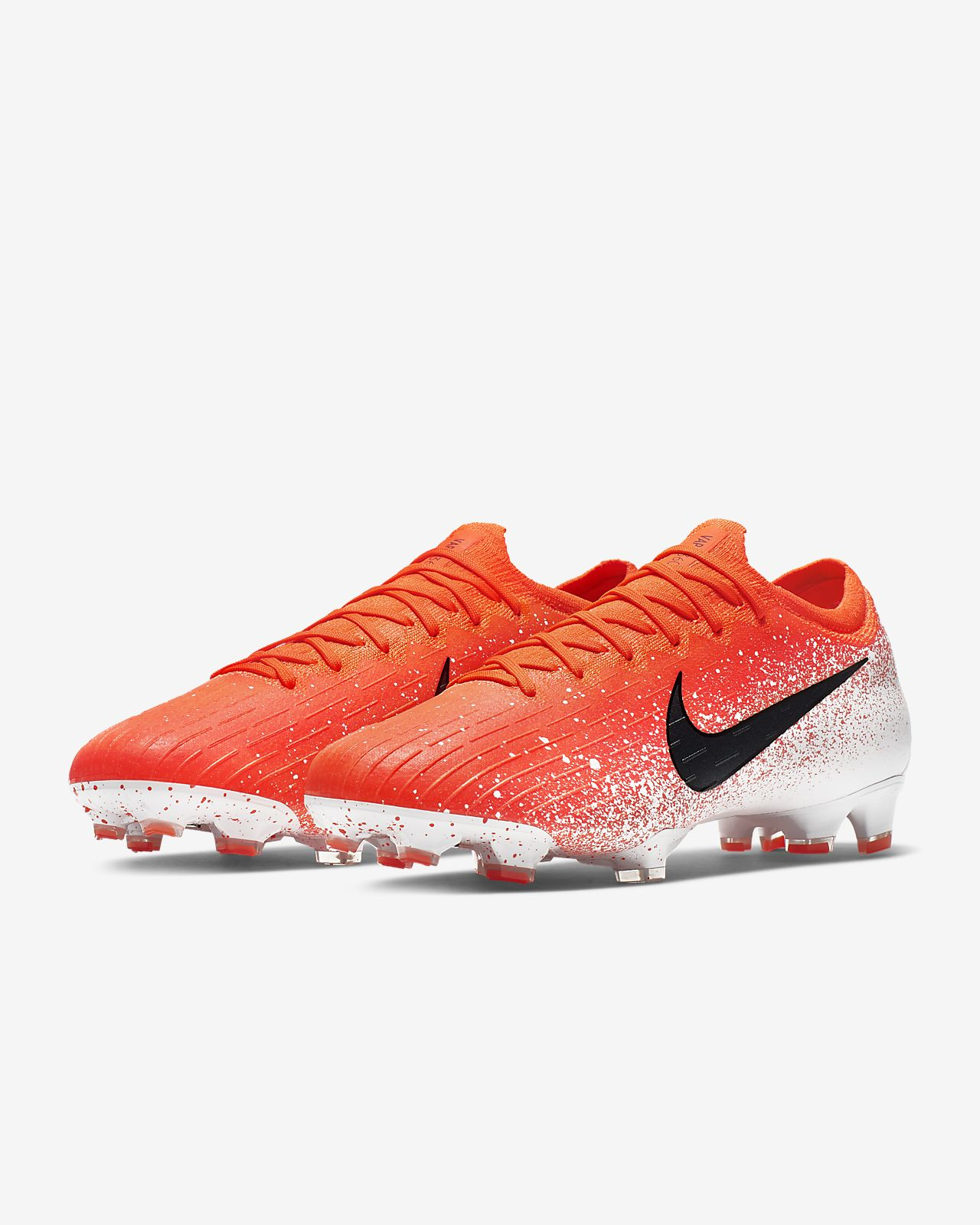 069928818016 Nike Vapor 12 Elite FG Firm-Ground Football Boot. Nike.com SK