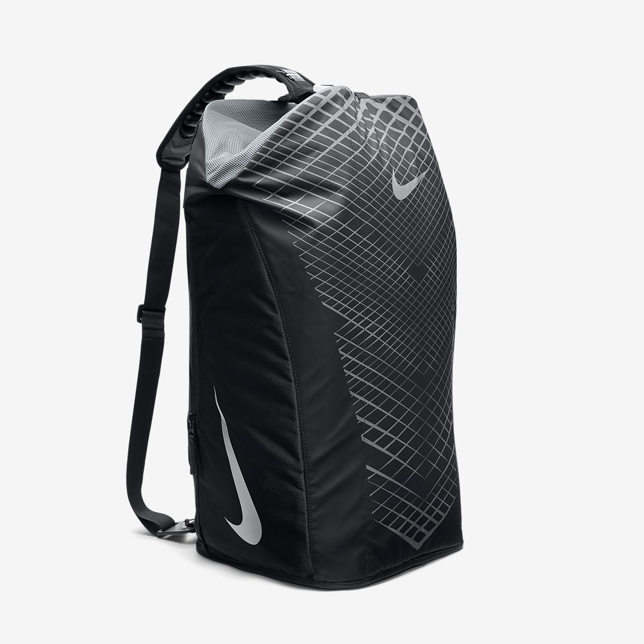 nike air vapor max backpack