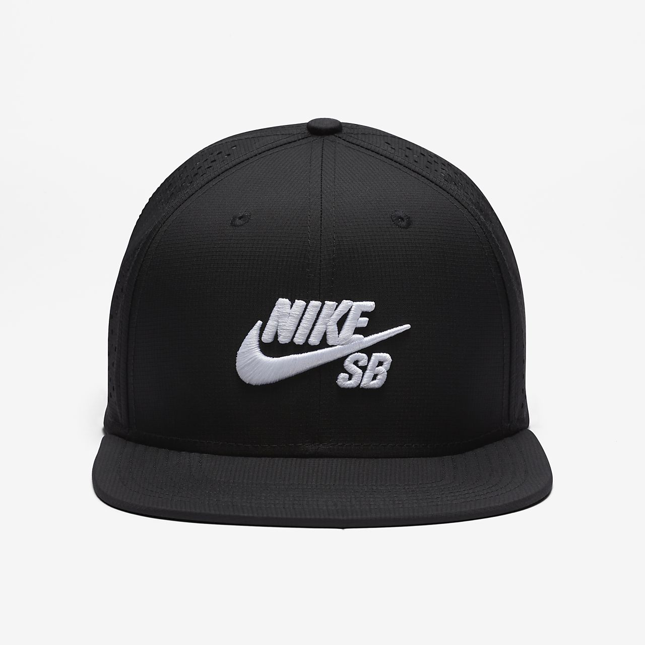 558921dc6c8 Nike SB Performance Trucker Hat. Nike.com