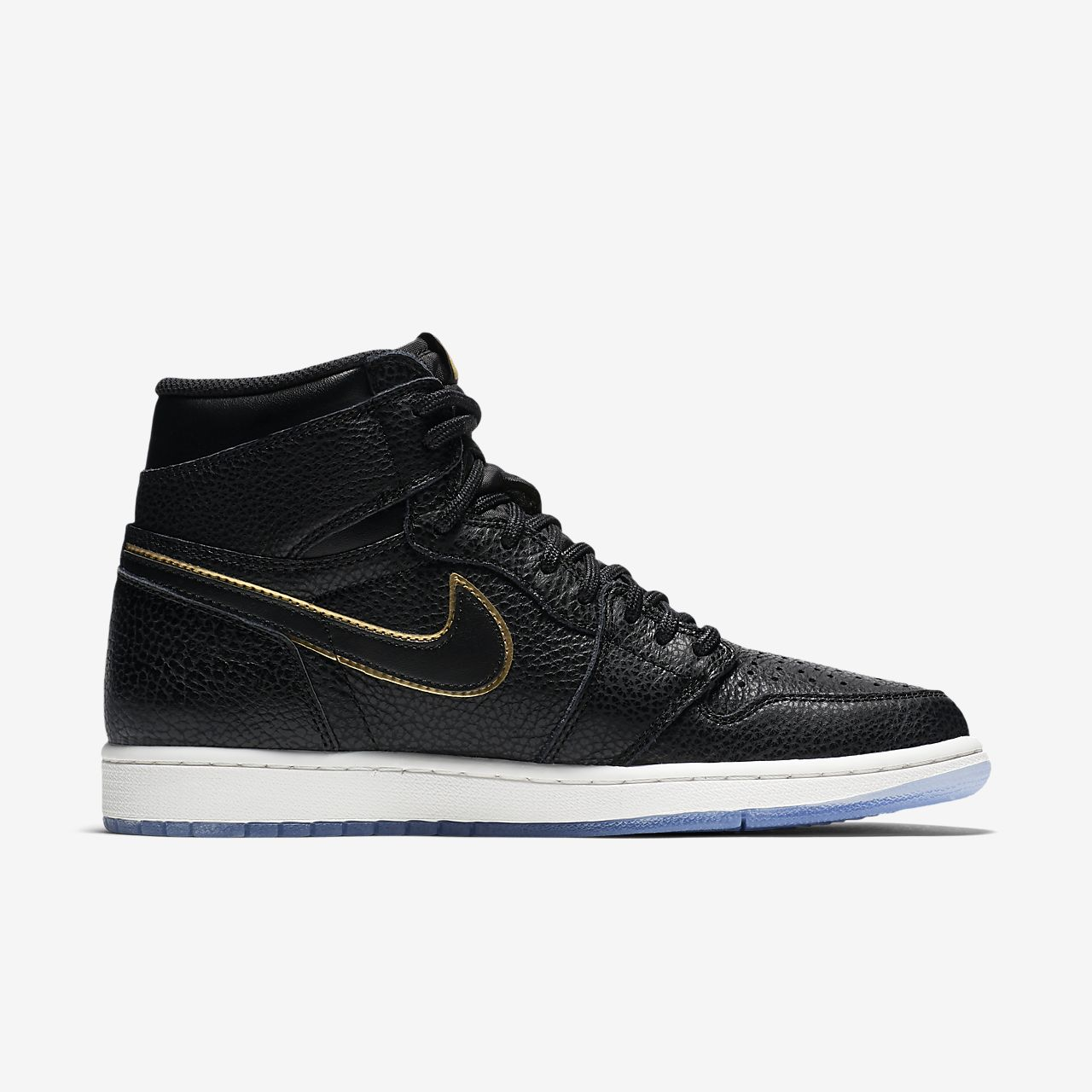 234bce85afaa Air Jordan 1 Retro High OG Shoe. Nike.com SG