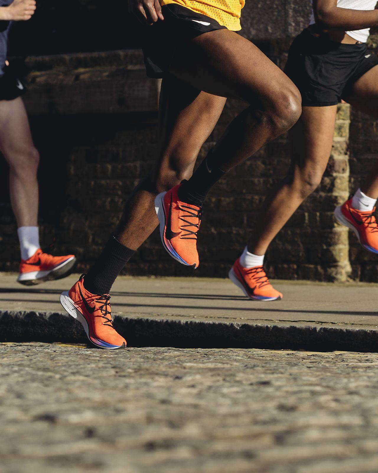 Nike Air Zoom Pegasus 35 Women ab 58,21 ? (Oktober 2019