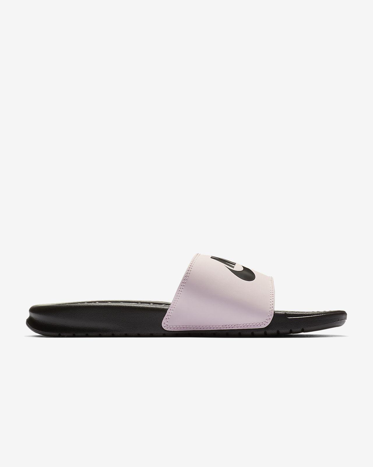 4a8b67a43a99f Low Resolution Nike Benassi Slide Nike Benassi Slide