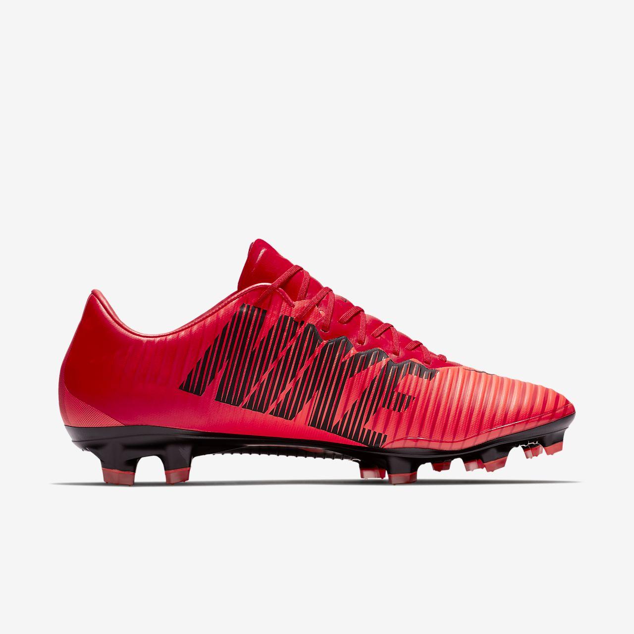 zapatos de futbol nike cr7