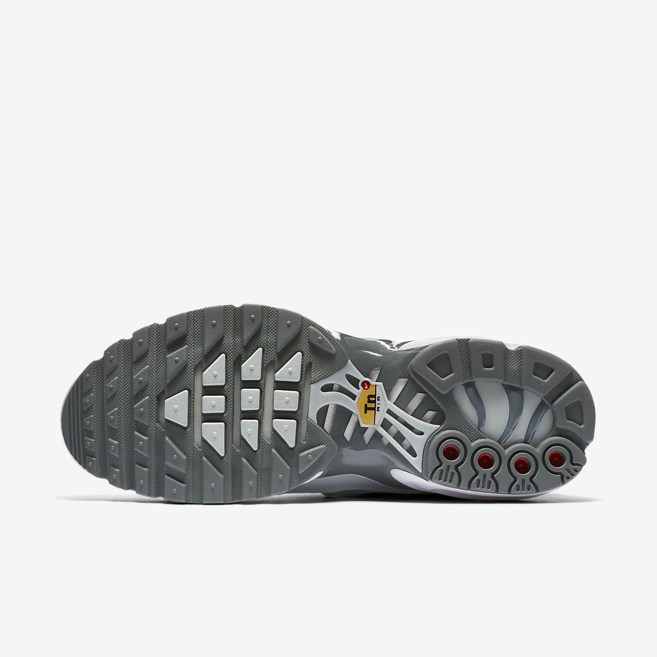 new styles 357fe 05d4a Wo Zu Kaufen RabattSpielraum Store Damen Schuhe sneakers Nike Air ...
