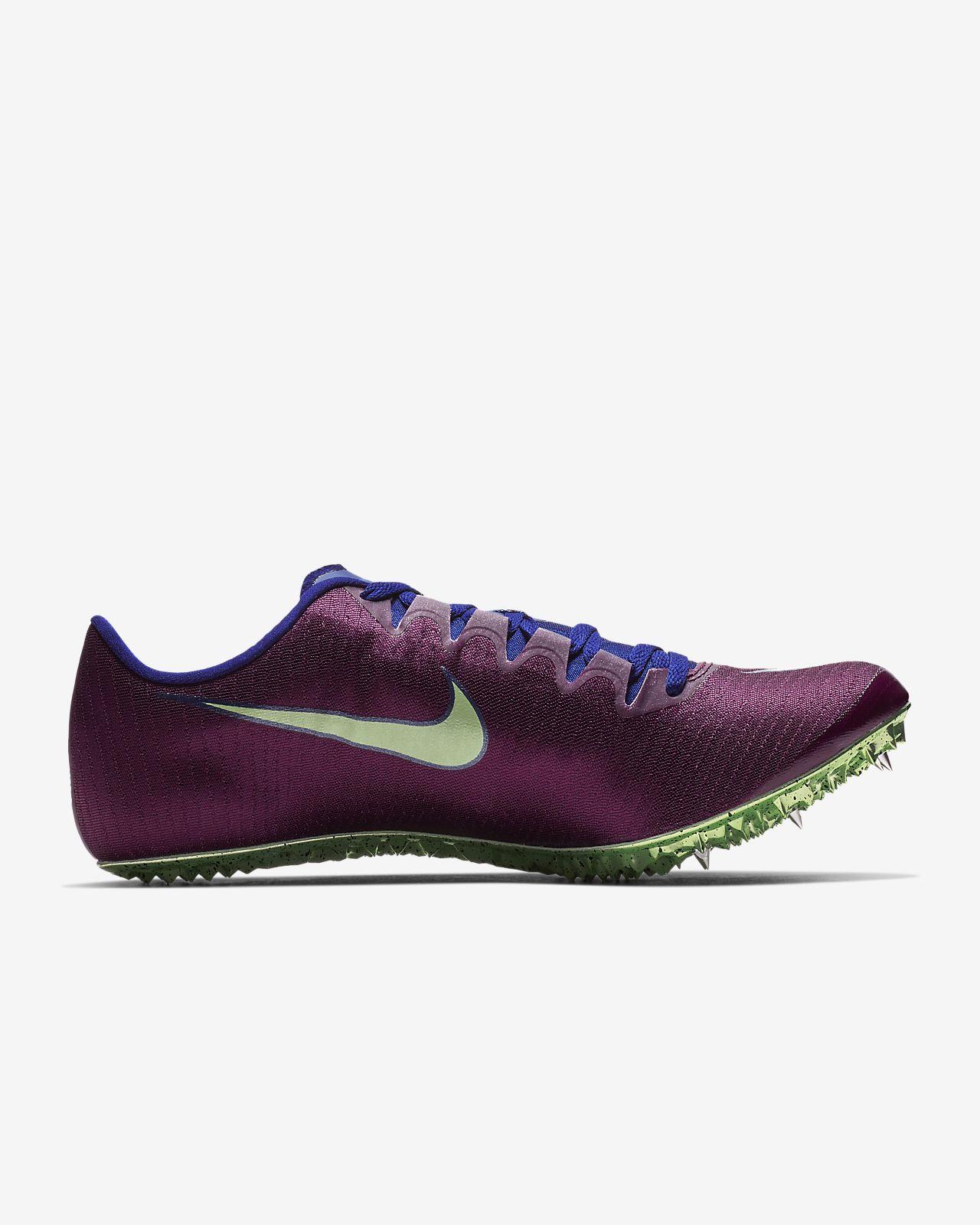 new styles 59960 04643 Tävlingsspiksko. Nike Superfly Elite