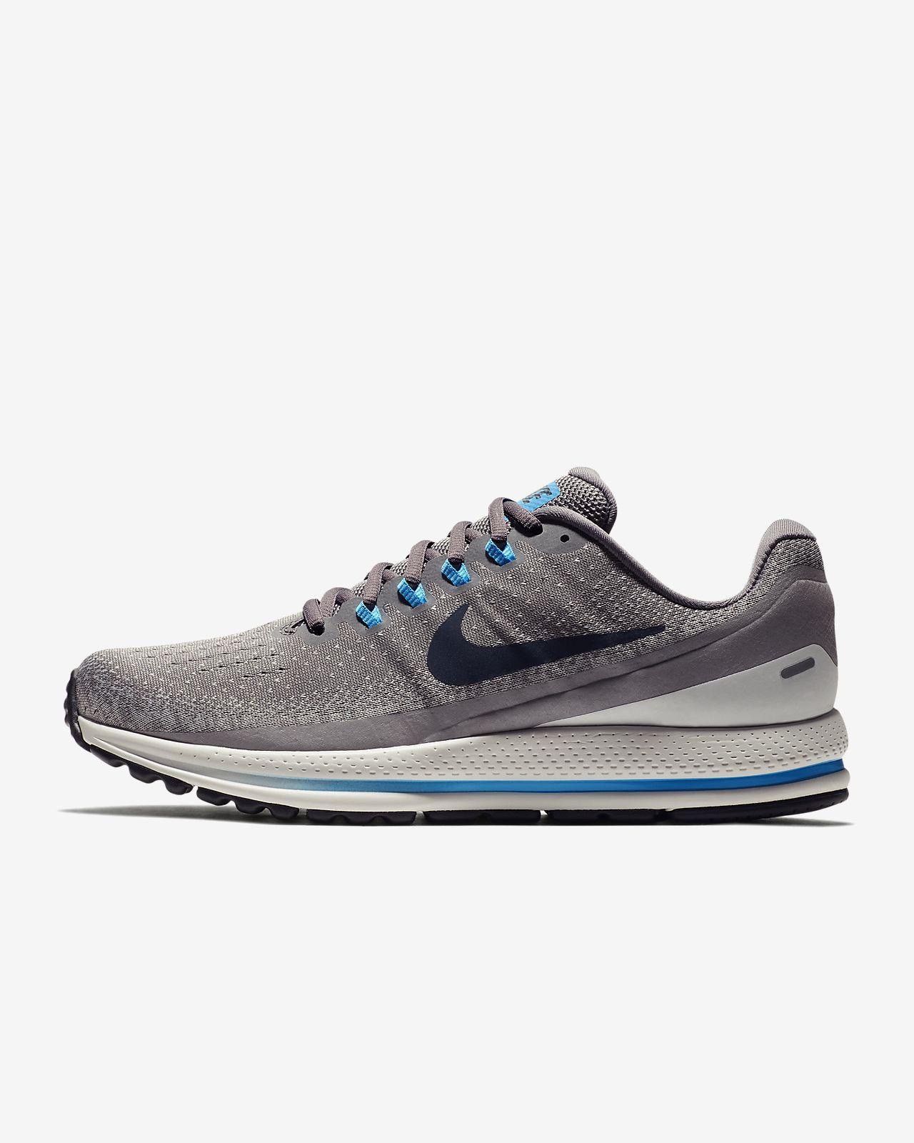 official photos 439fe cfb55 ... shopping calzado de running para hombre nike air zoom vomero 13 c294d  8a495