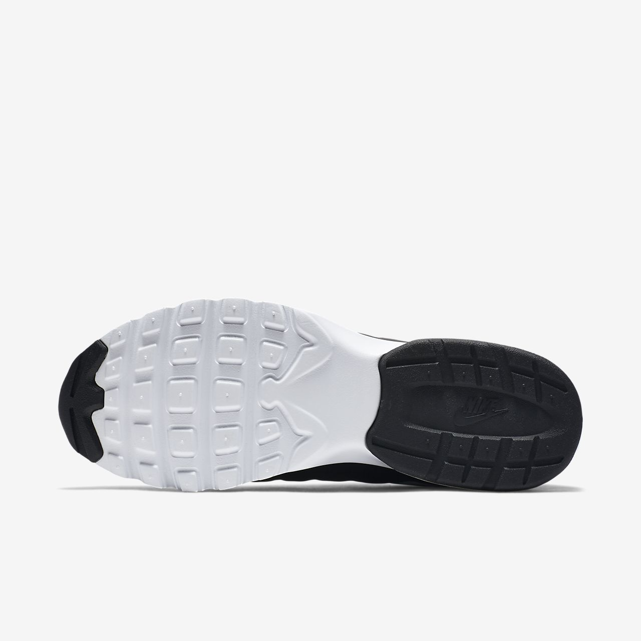 nike invigor zapatillas hombre