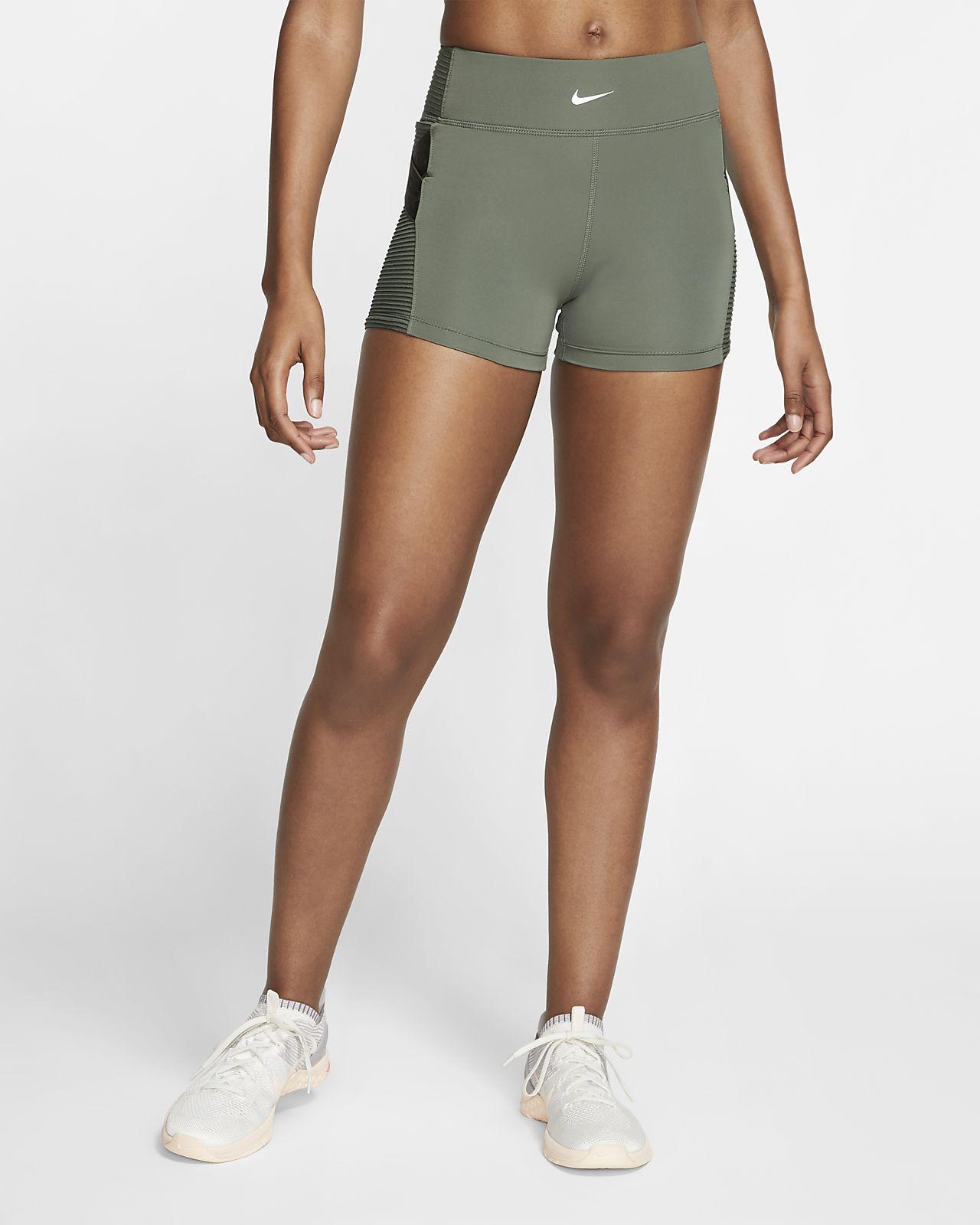 nike pro shorts 8 cm