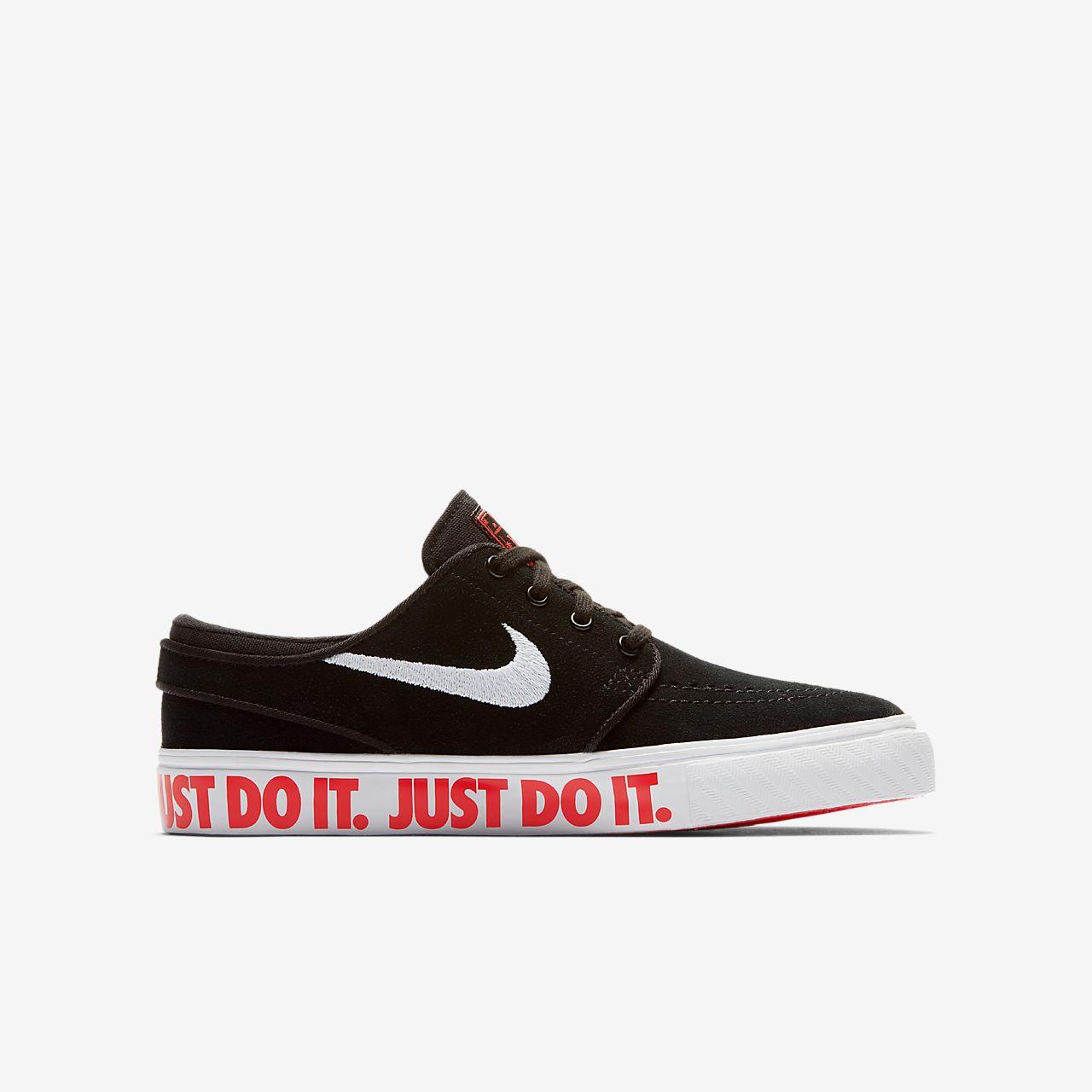 nike sb enfant chaussure