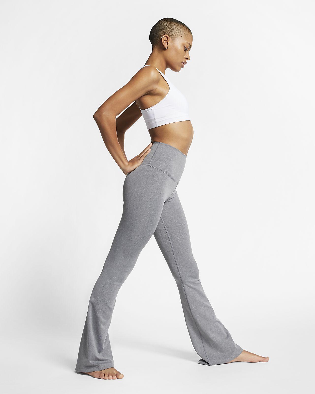 Tights da training Nike Power Dri-FIT - Donna