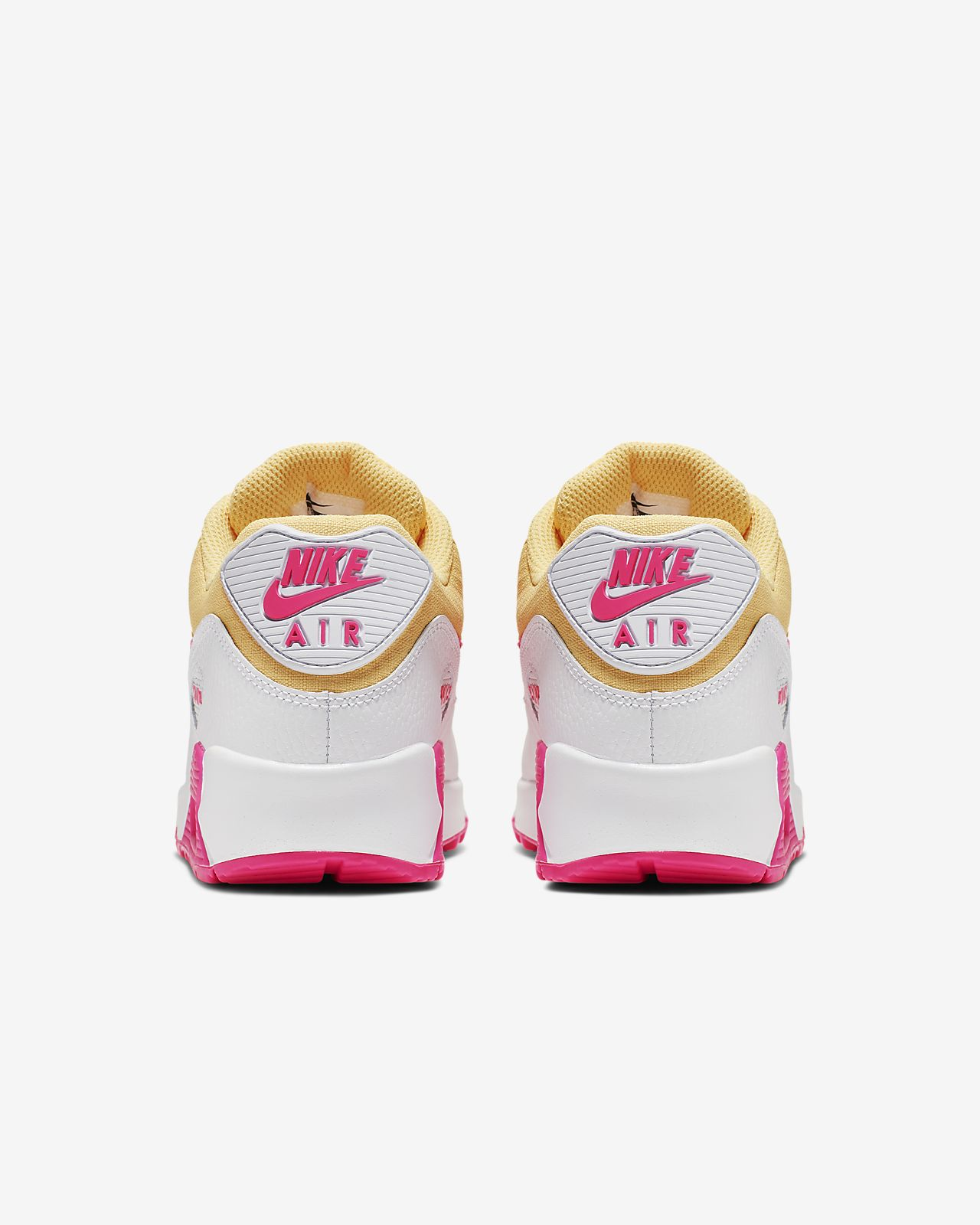 new style c6701 7ec81 ... Nike Air Max 90 Women s Shoe