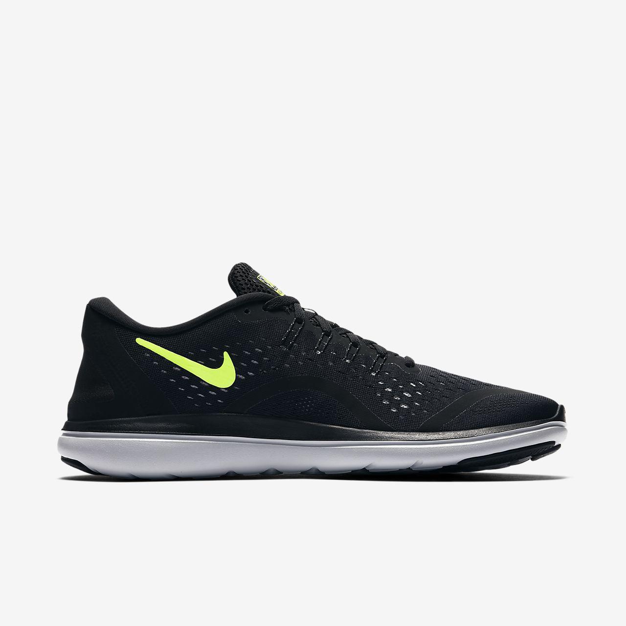 scarpe nike running recensioni