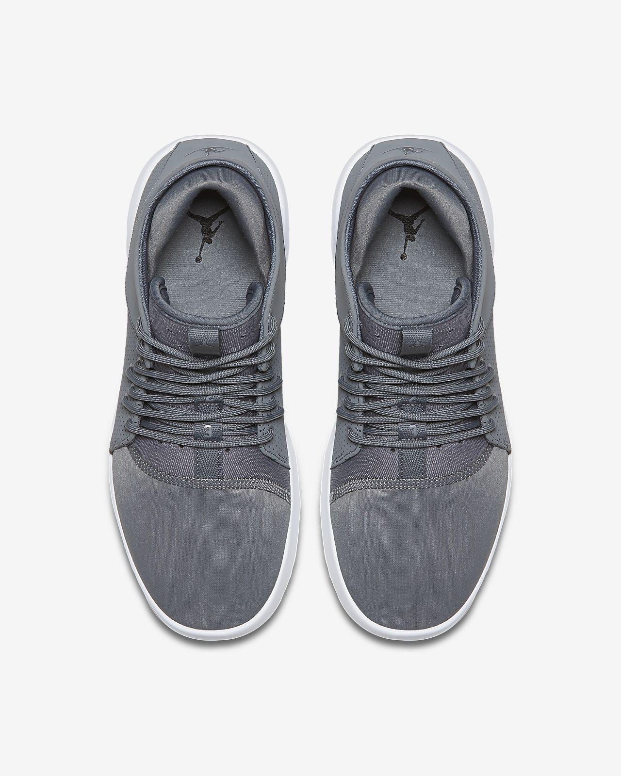 ... Chaussure Air Jordan First Class pour Homme